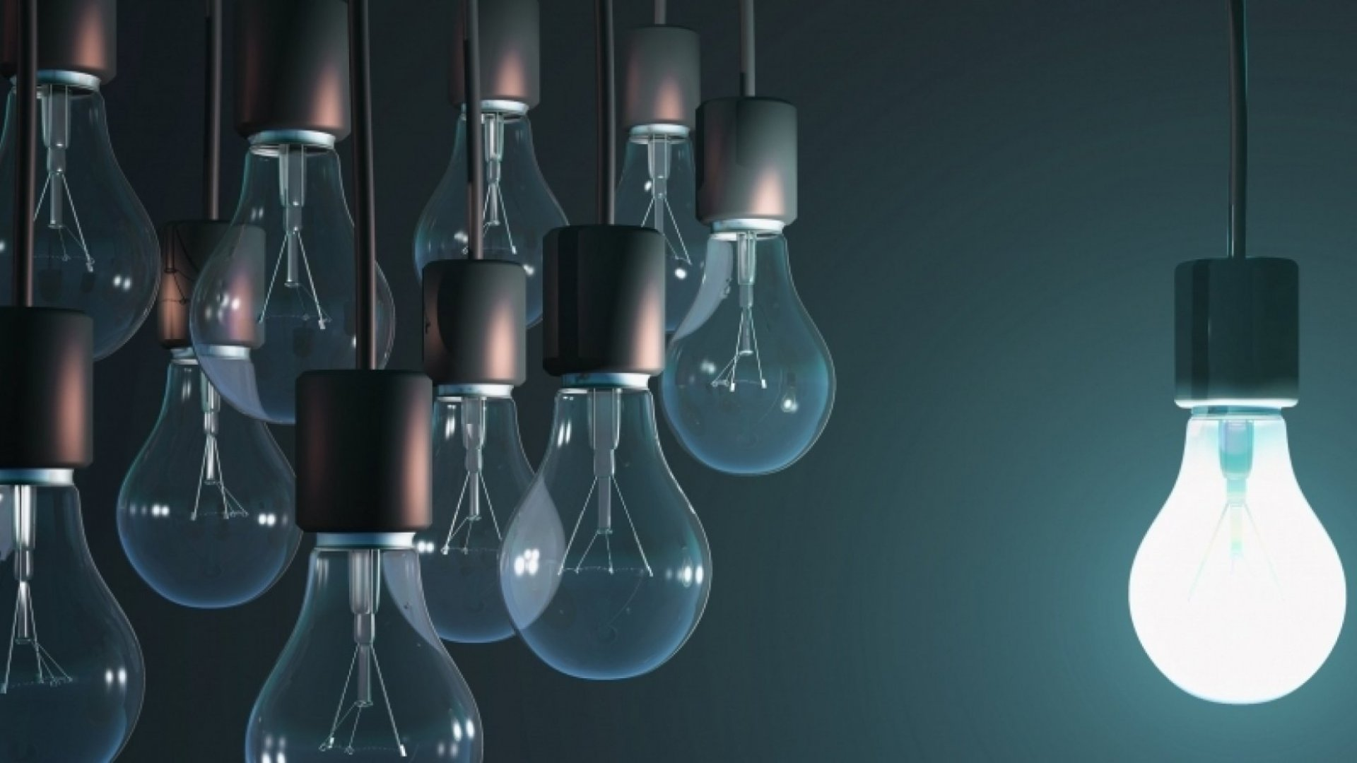 The Leadership Strategy Most Successful CEOs Fail At Practicing
