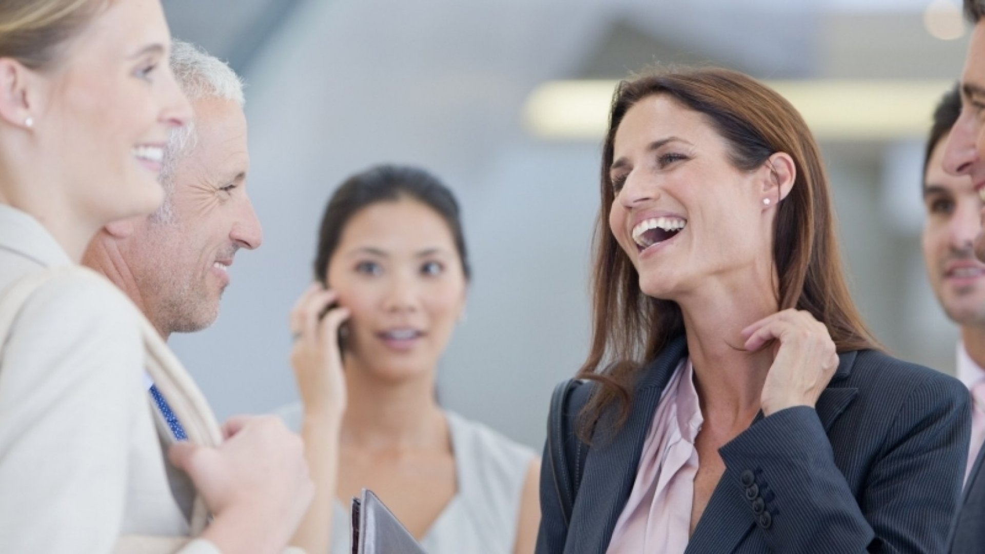 8 Ways to Upgrade Your Business Owner Peer Group