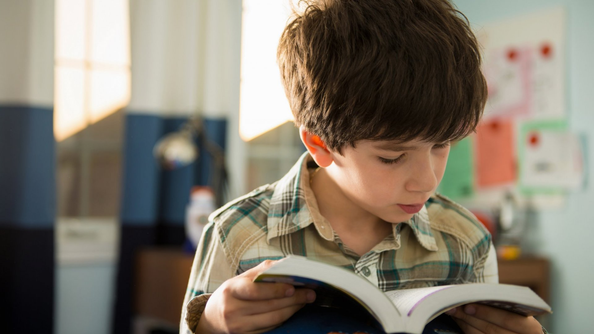 Science Says YouShould Add MoreFiction Books to Your Summer Reading List