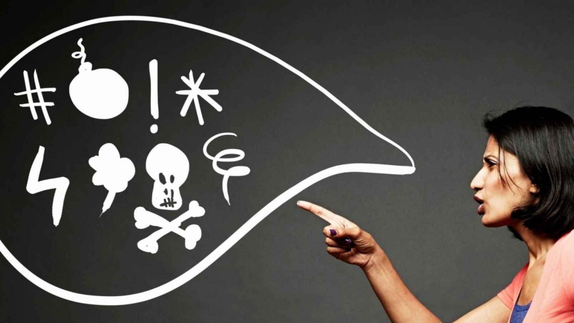 7 Ways to Turn Destructive Criticism to Your Advantage