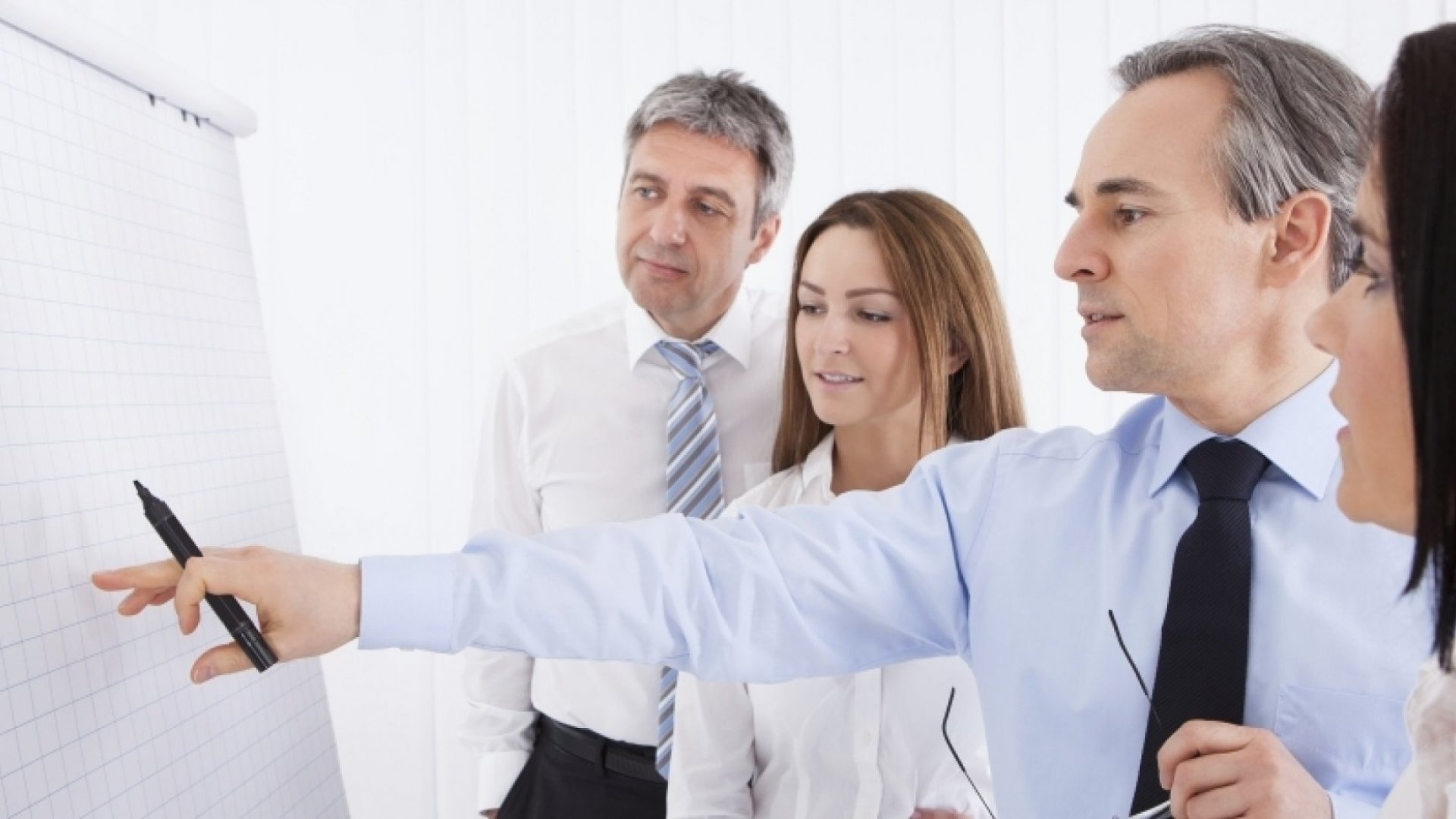 How to Start a Successful Coaching and Training Business