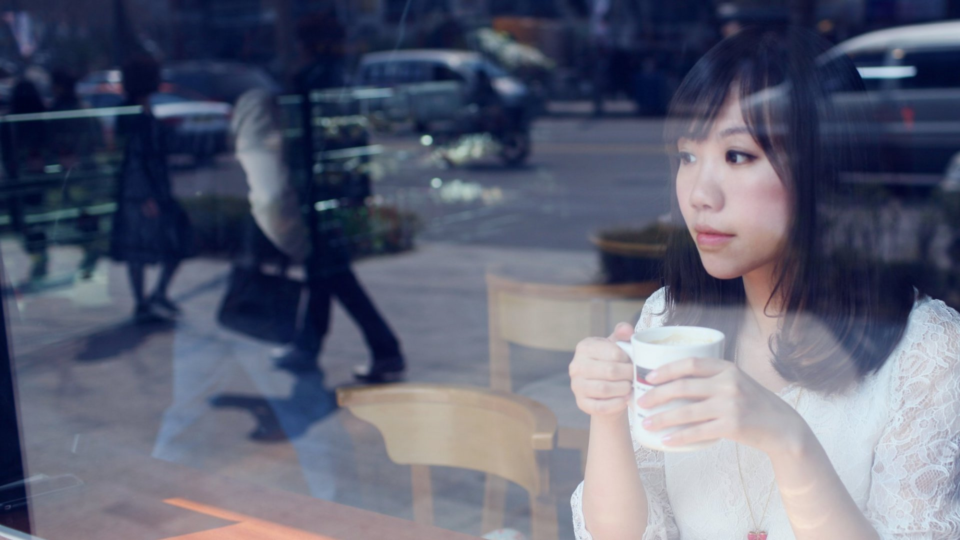 Why Learning to Read Body Language May Have Social Benefits