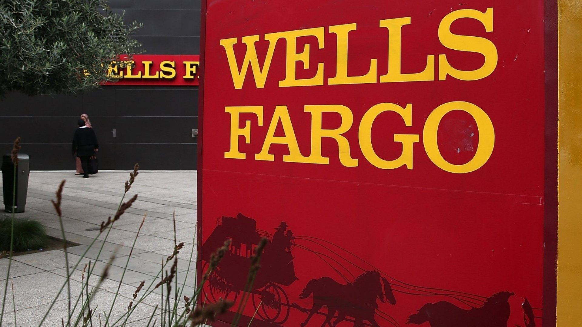 5 Reasons Why Wells Fargo Must Claw Back Executive Compensation--Again