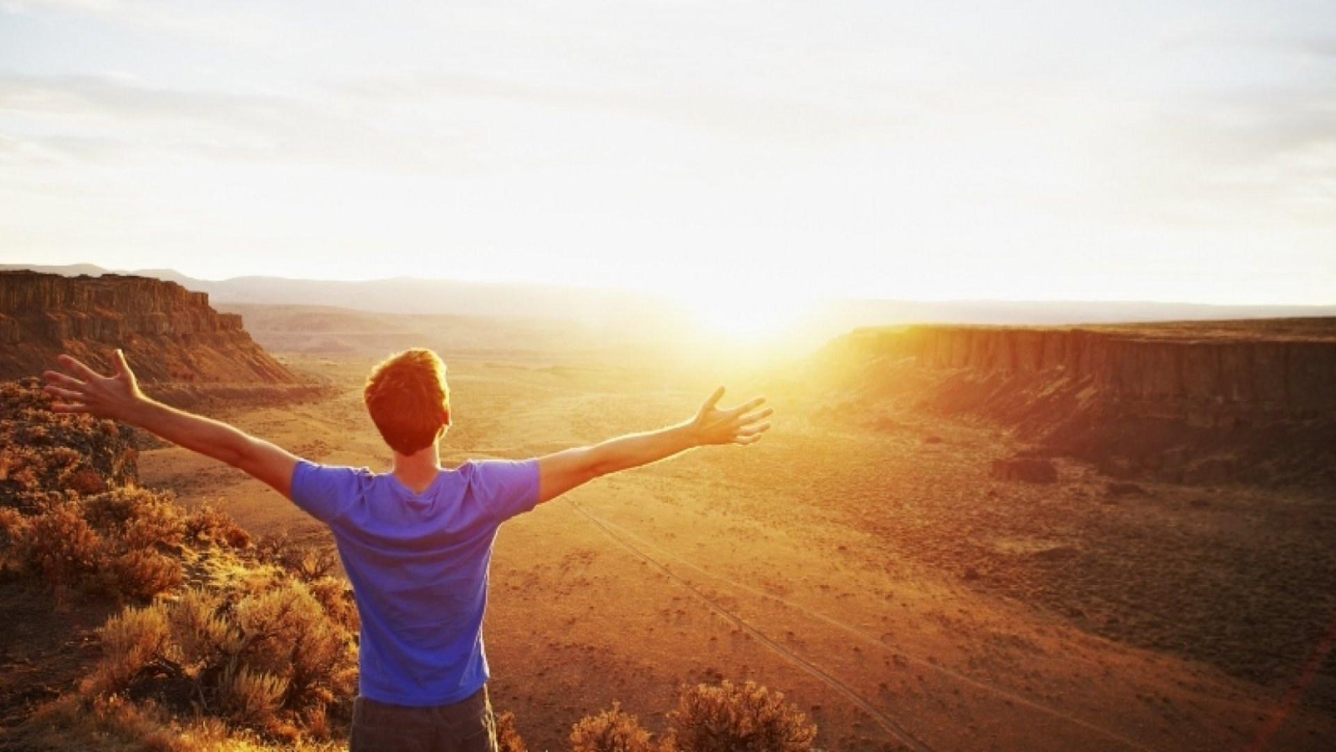 7 Simple Ways to Take Your Life From Great to Amazing