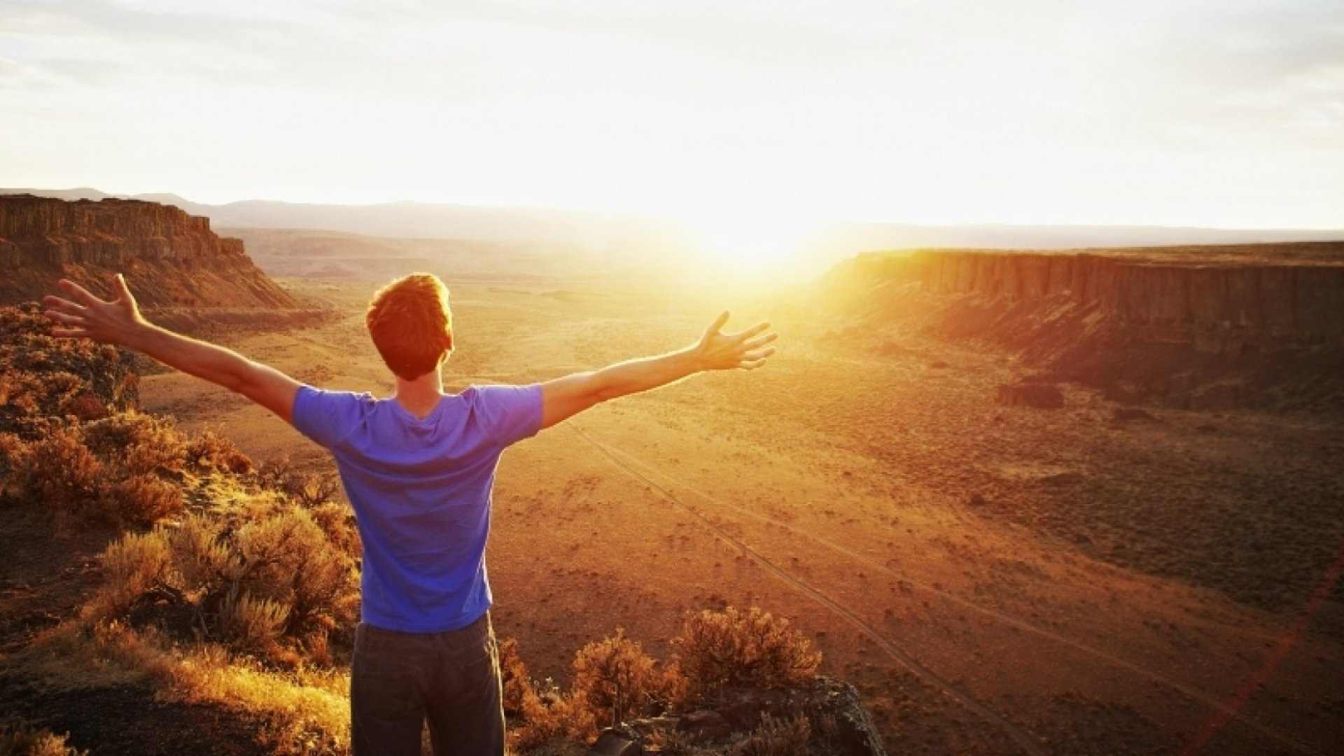 How To Live a Life With No Regrets