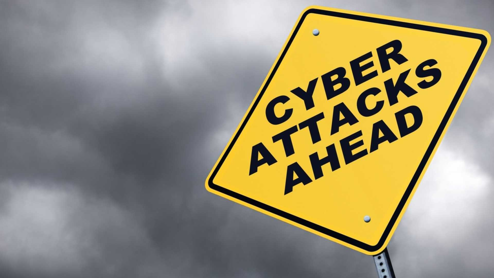 Cybersecurity Predictions for 2016--the Experts Speak