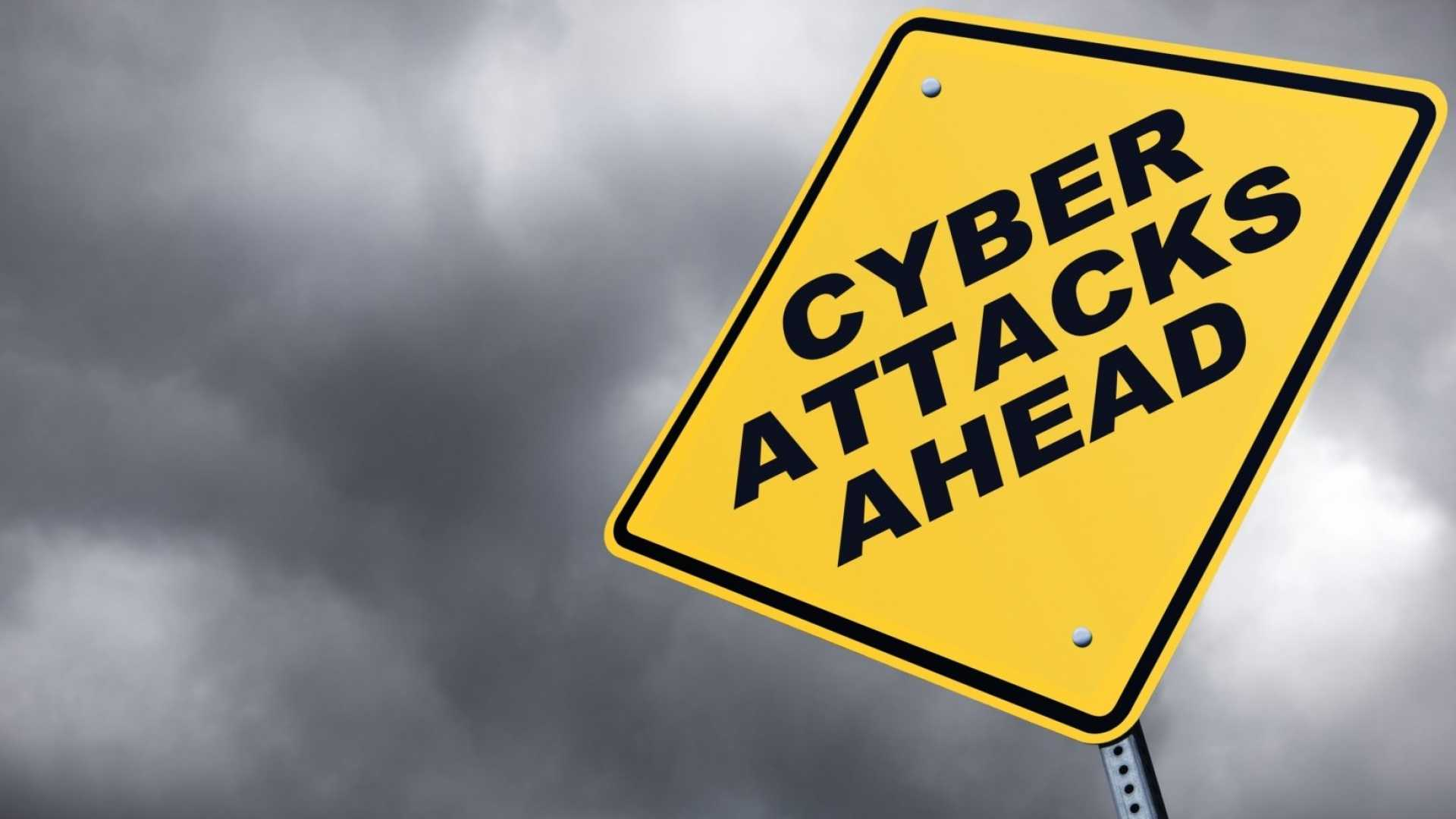 Cybersecurity Predictions for 2017: The Experts Speak
