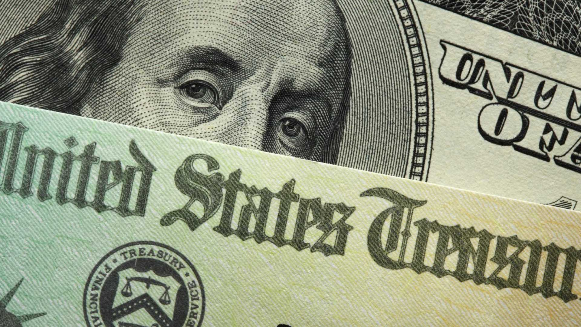 Millions Are Getting Stimulus Payments This Week. Here's How to Get Yours ASAP
