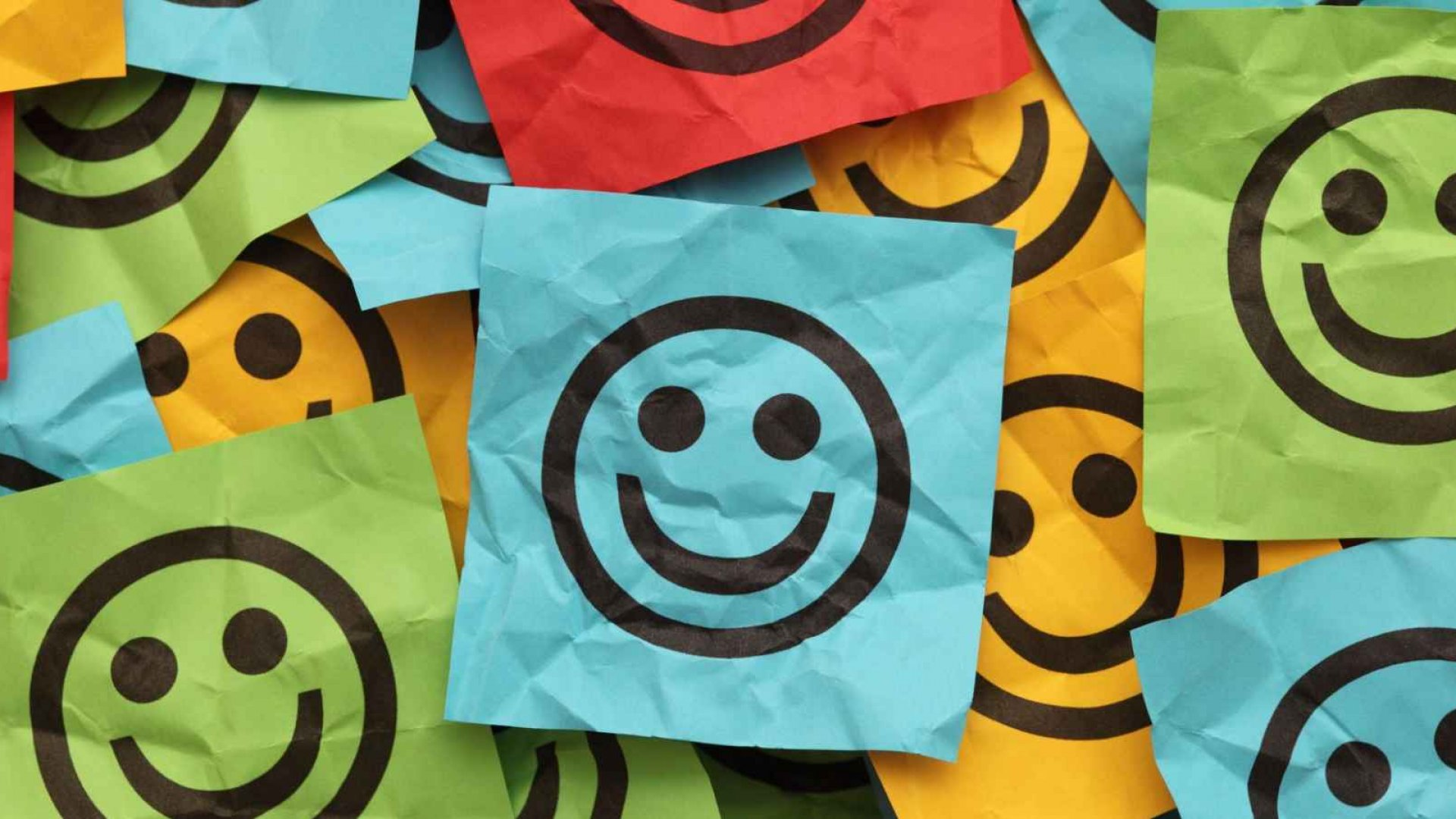 10 Cheap and Simple Steps to Happy Employees