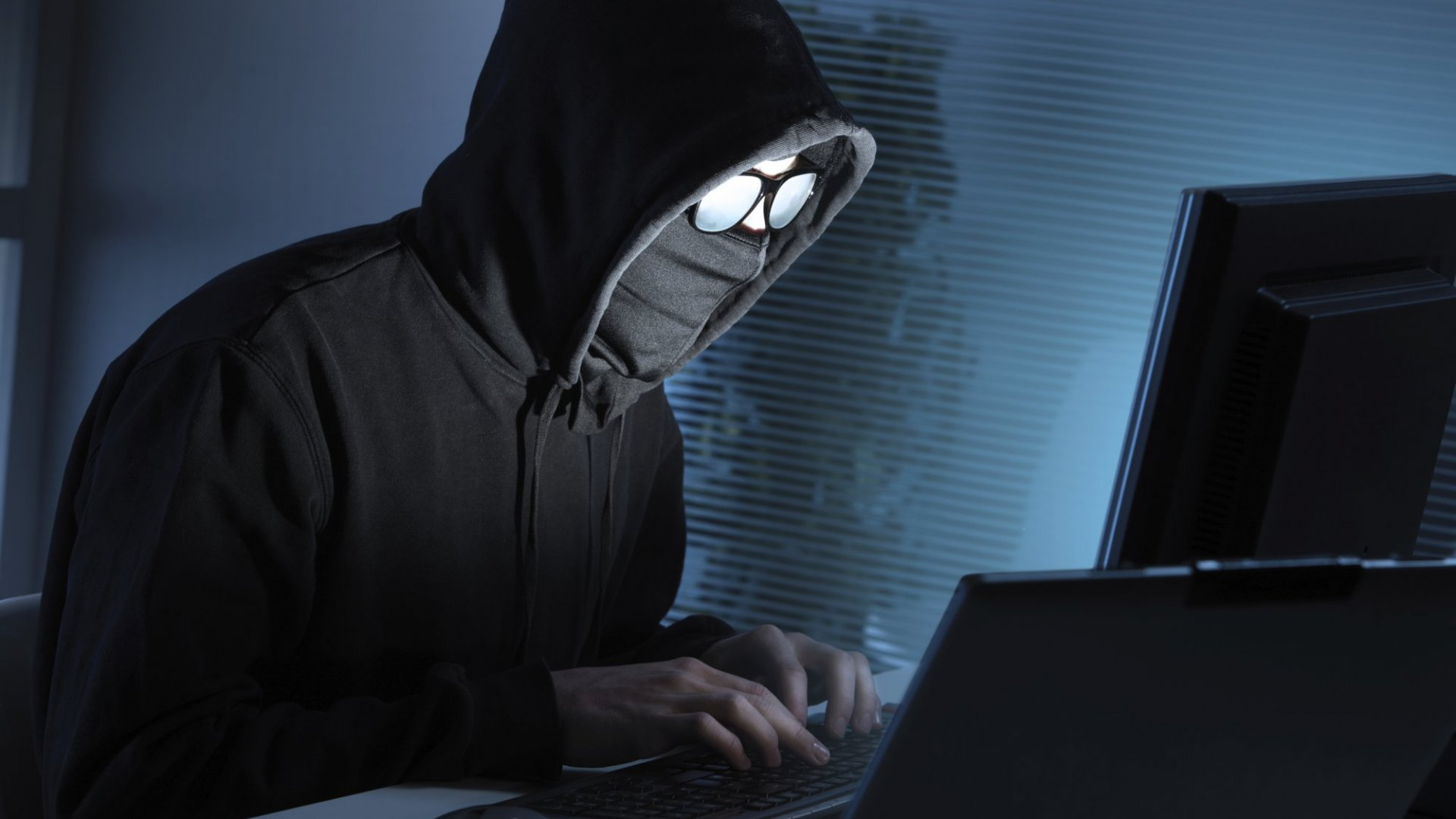 You're Going to Be Hacked. Here's What to Do When It Happens