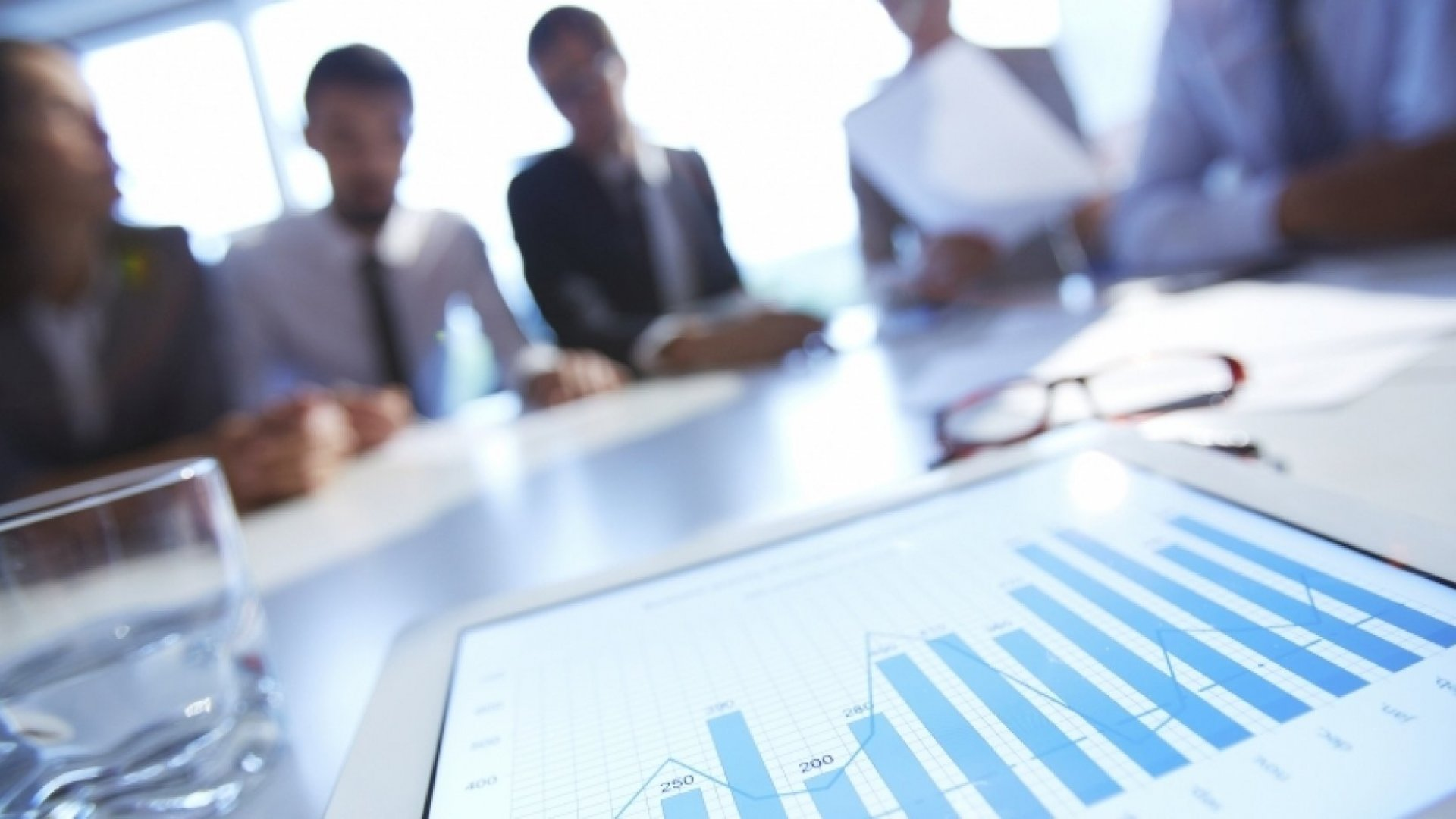 3 Ways to Better Leverage Employee Data