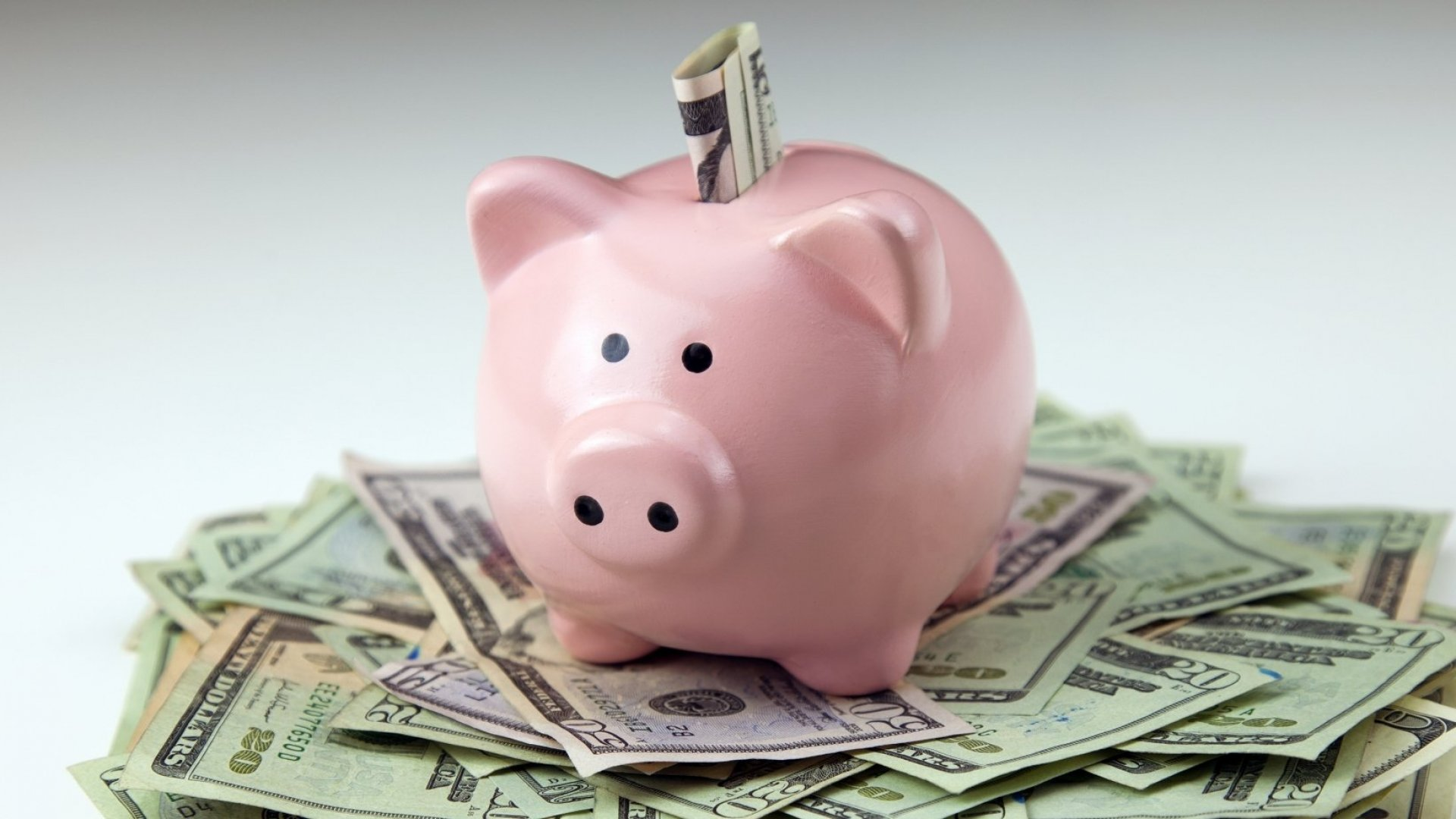Starting a Business on a Tight Budget? Here's How to Make Every Penny Count