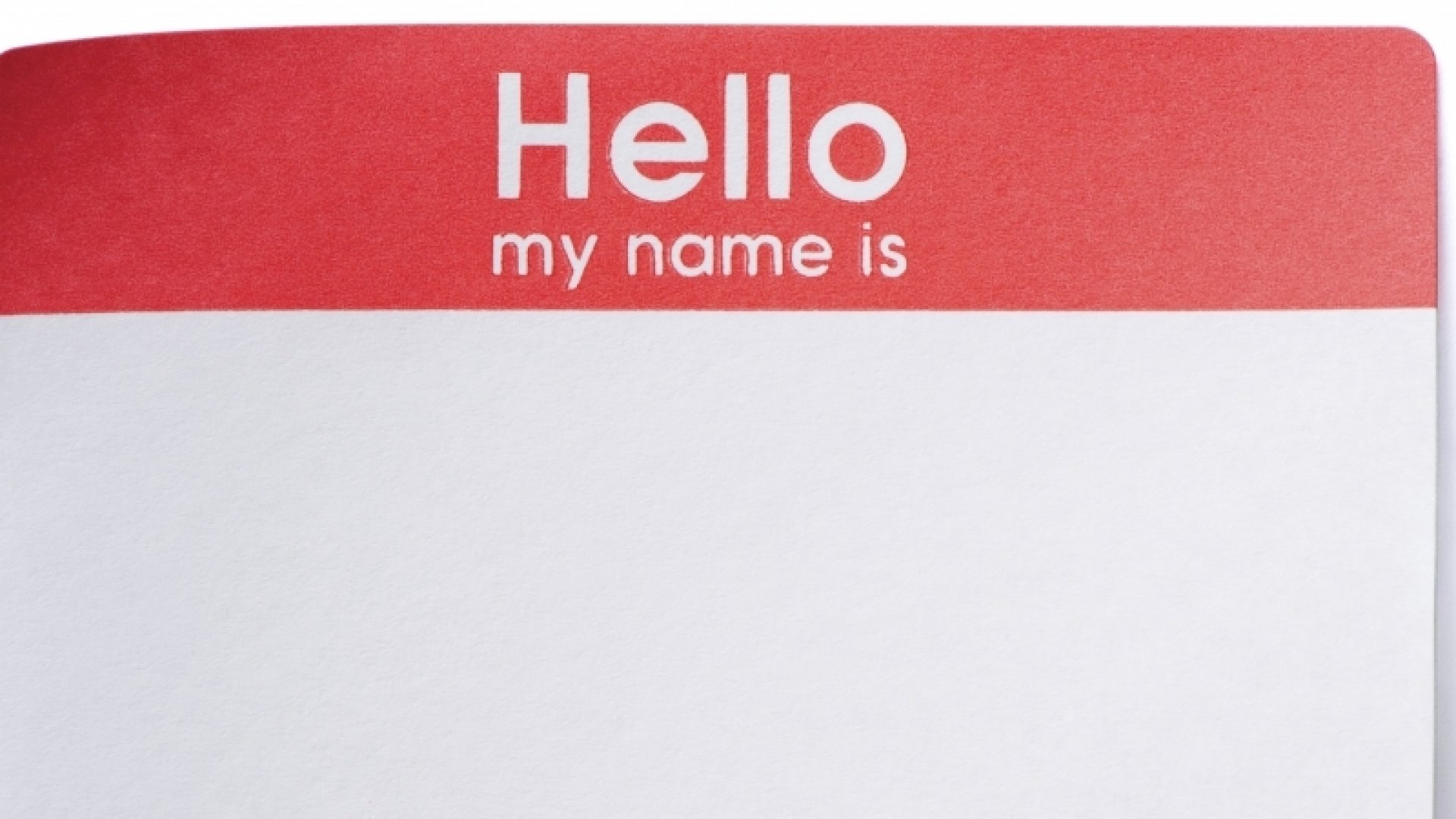6 Surprisingly Powerful Ways To Use Employee Titles