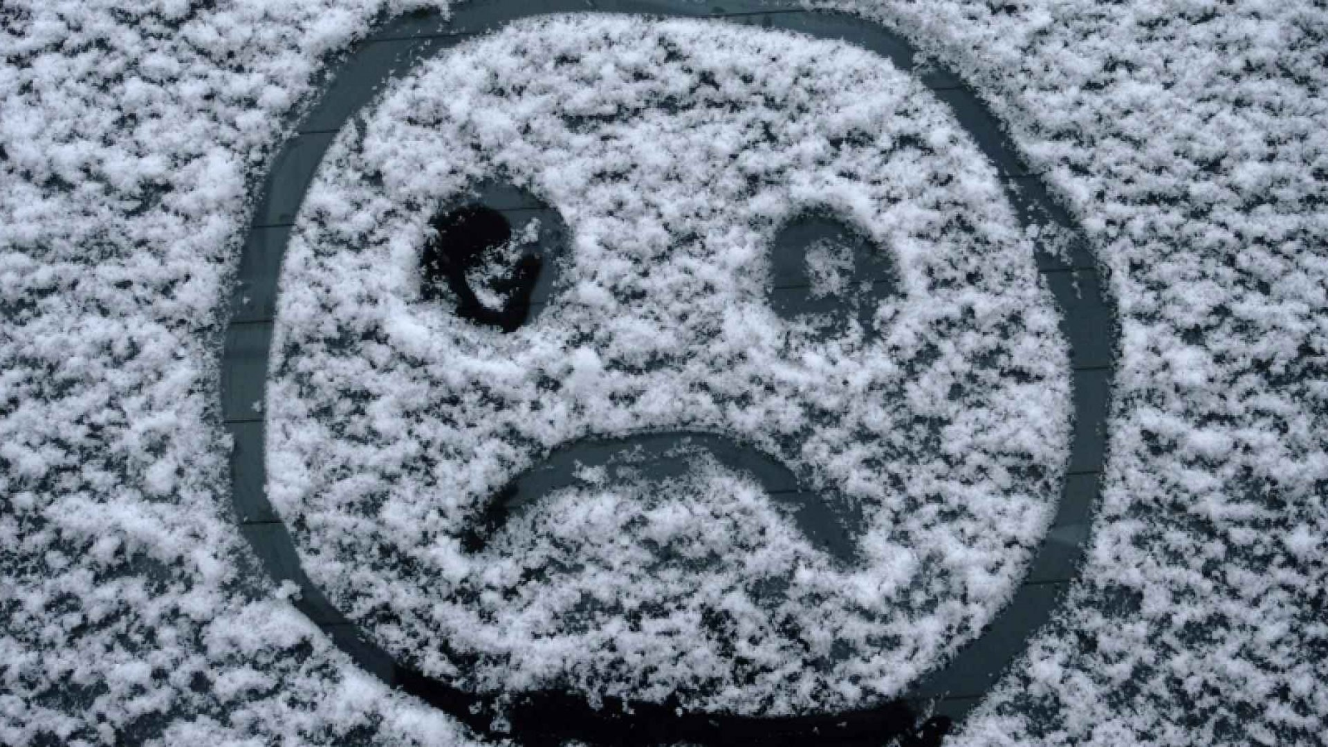 7 Ways to Beat the Winter Blues