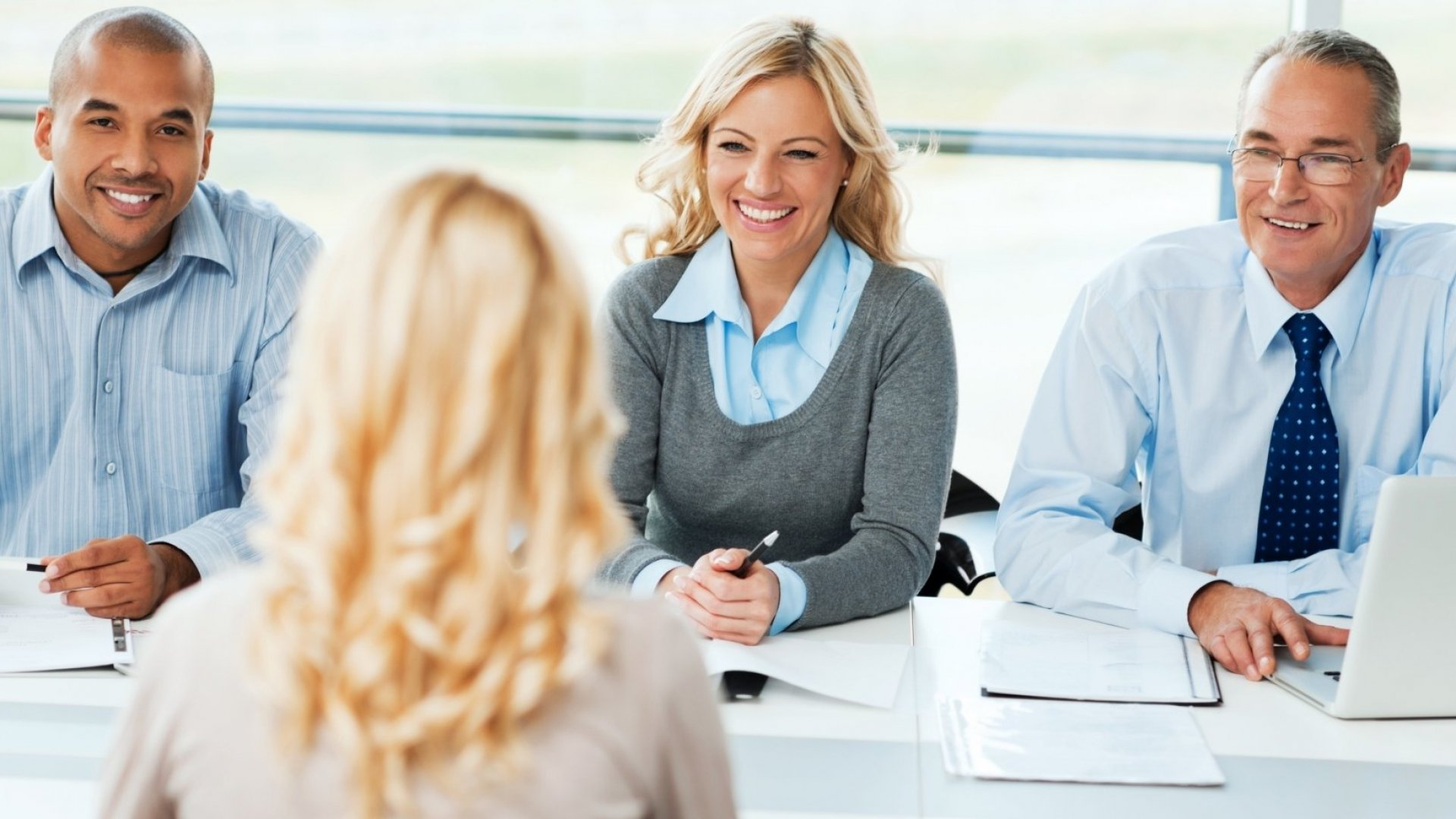 What Questions Will You Ask When Your Interviewer Asks What Questions You Have?