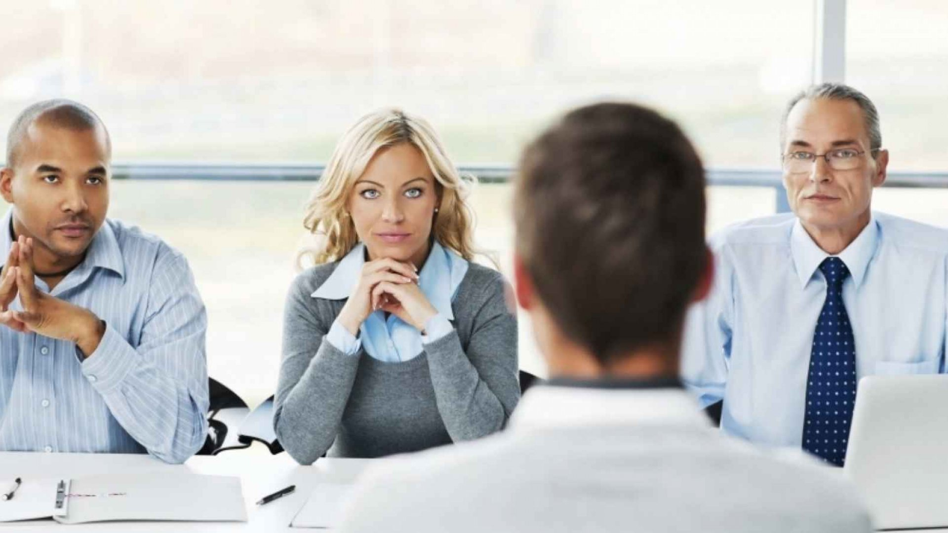 8 Creative Interview Questions to Identify the Right Candidate