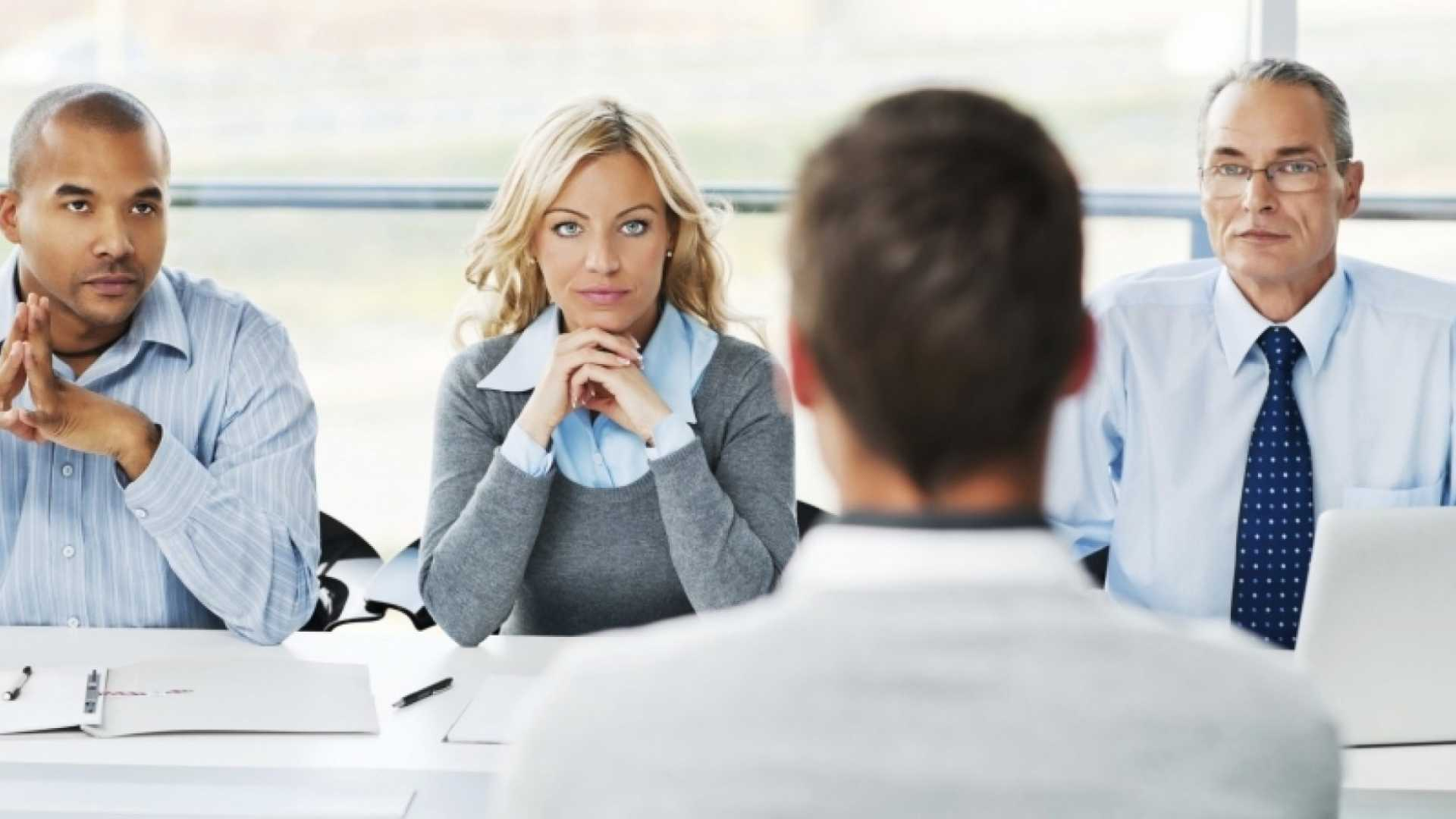 Will Your Interview Answers Get You Hired?