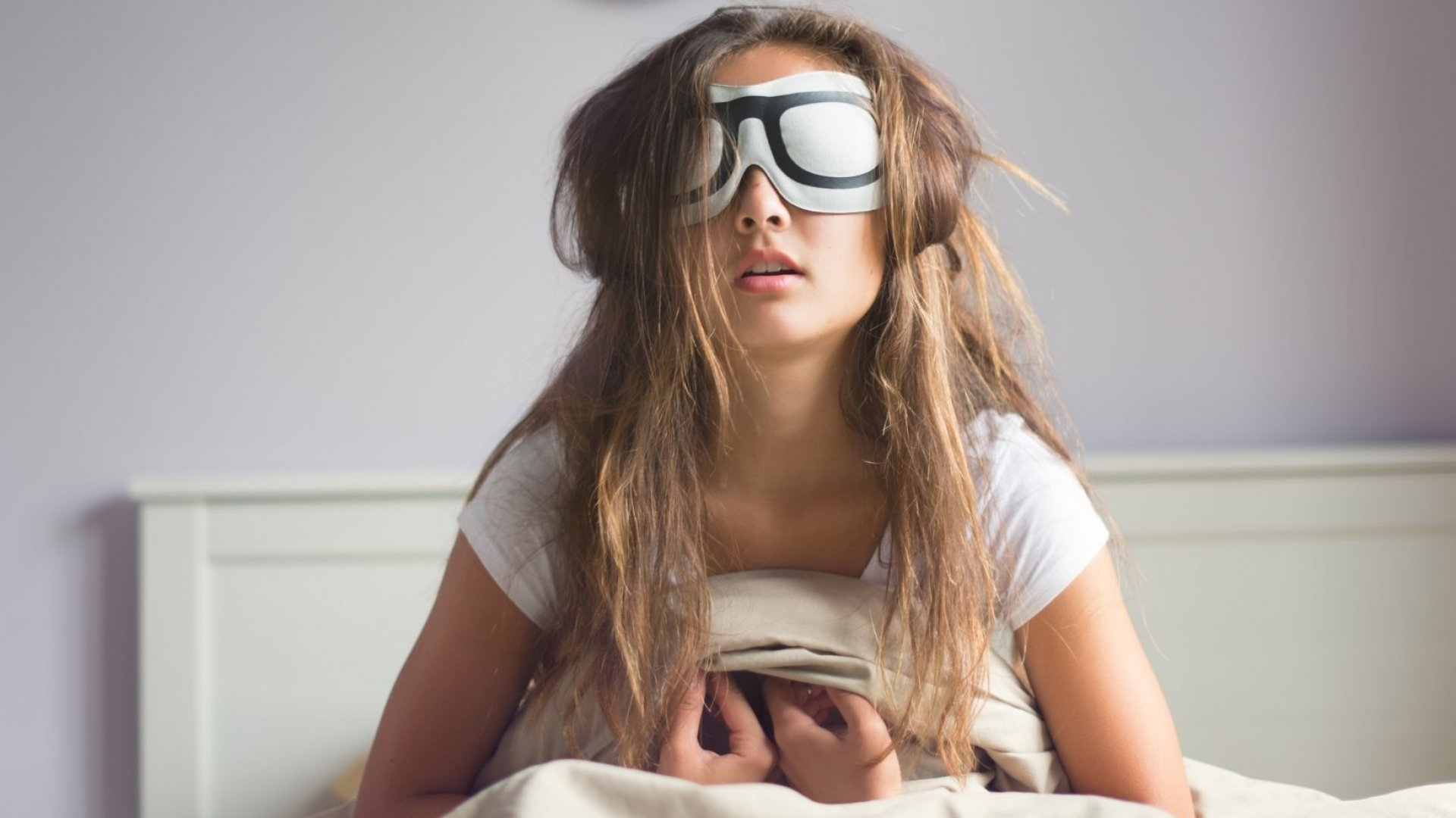 5 Ways to Transform From Night Owl to Early Riser