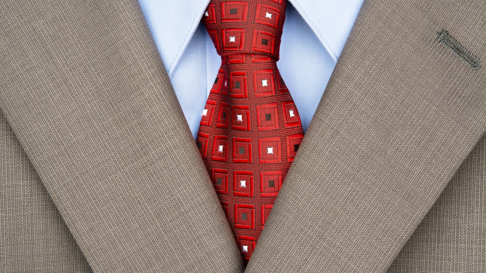 5 Rules on How to Dress for Sales Success