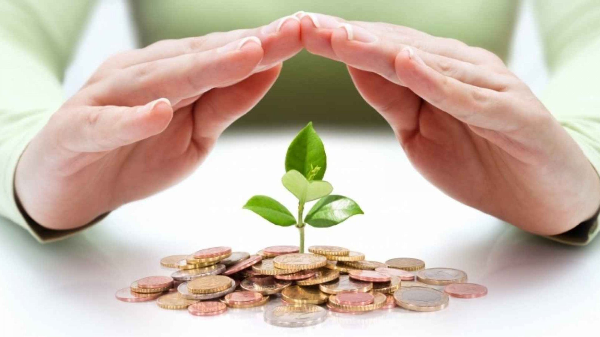 6 Tips for Successfully Funding a Franchise