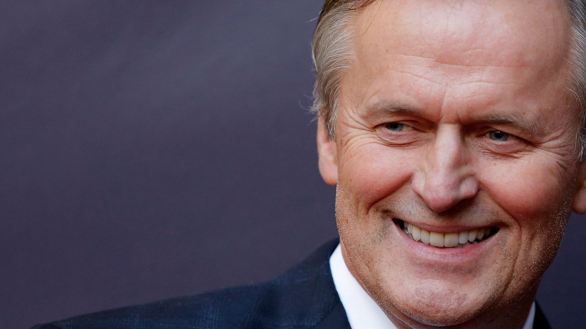 This Simple Writing Strategy Helped John Grisham Sell Over 300 Million Books