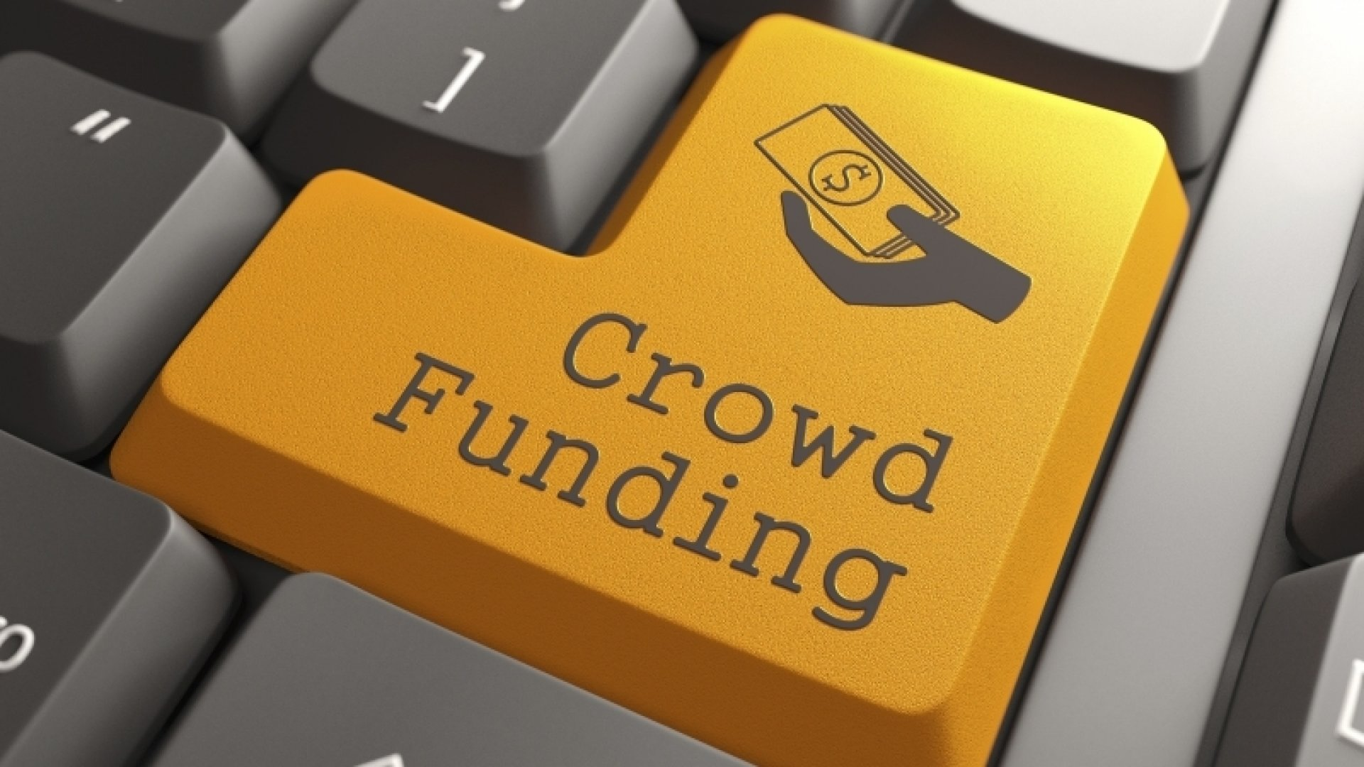 Most Successful Feel-Good Crowdfunding Campaigns of the Year