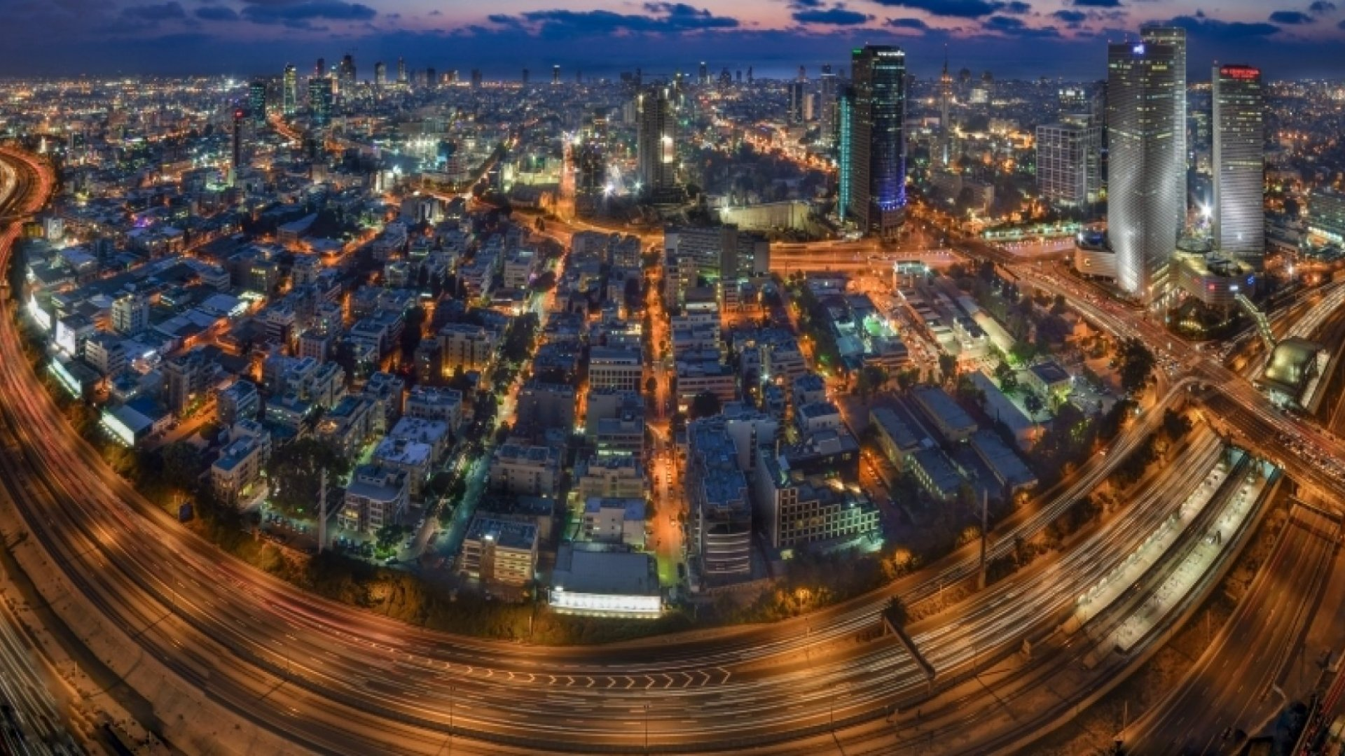 How Israel's Hot Startup Scene Is Fostering Several Unicorns