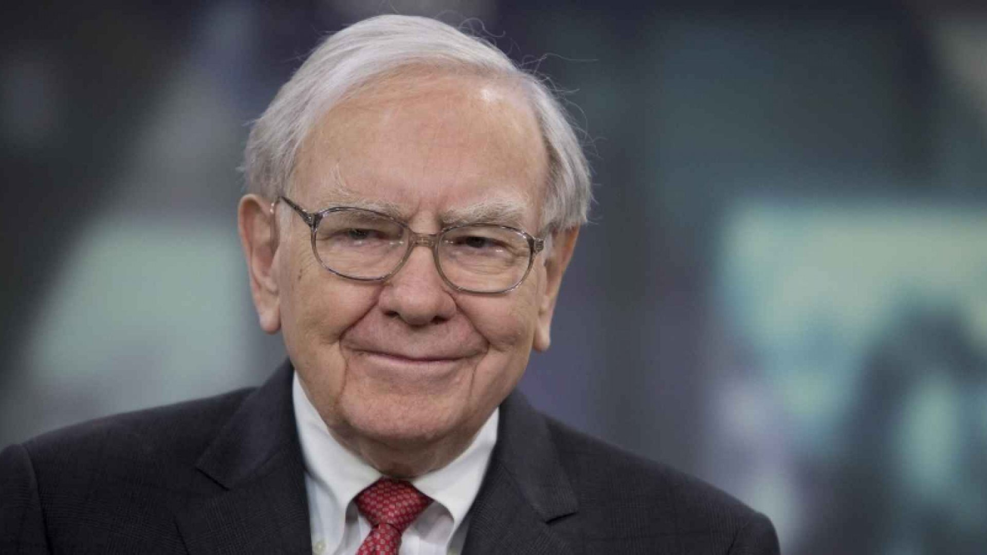 The Smartest Money Tips for 2015 From Warren Buffett and Other Experts