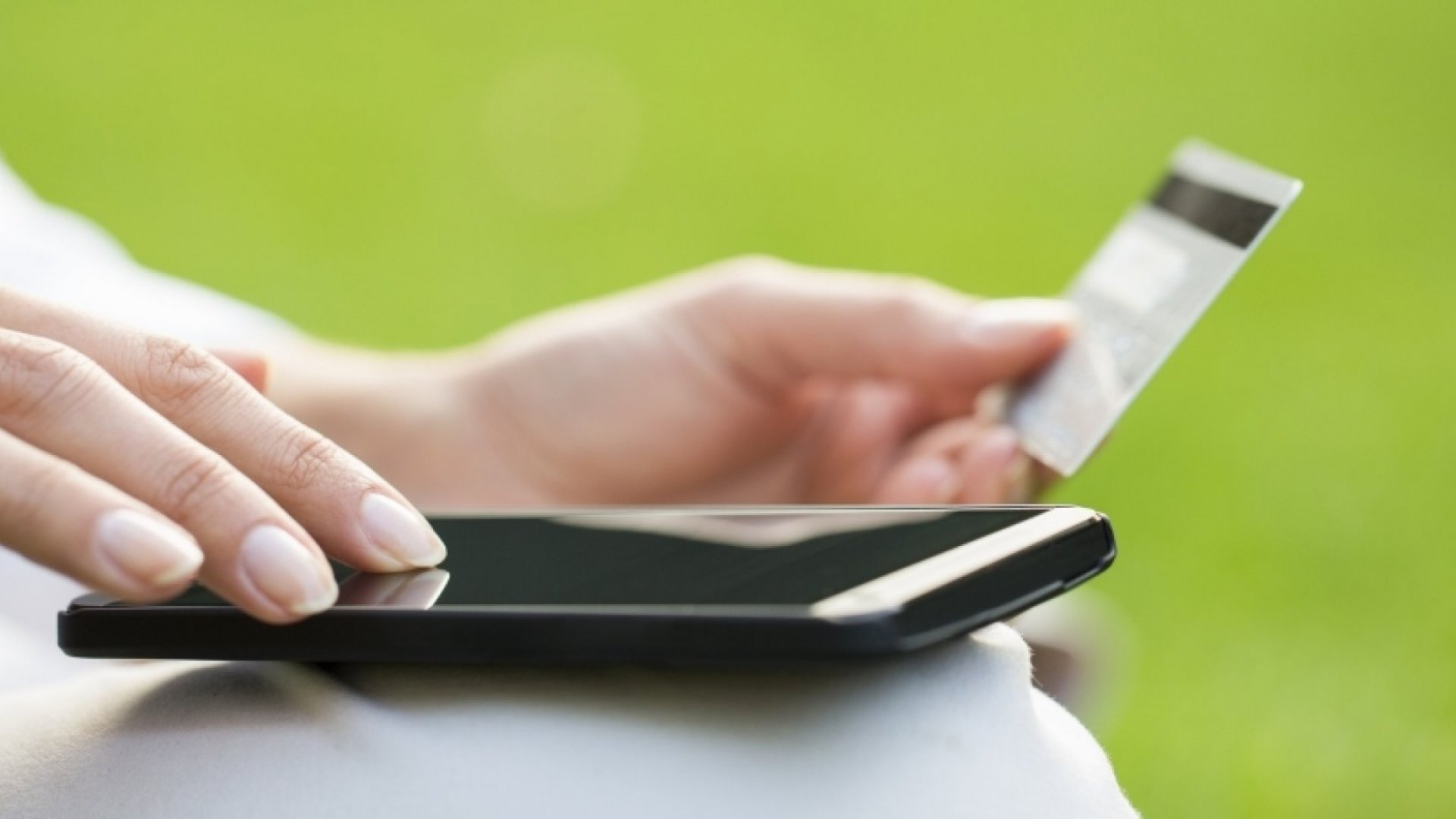 5 Dos & Don'ts For a Successful Mobile Marketing Campaign