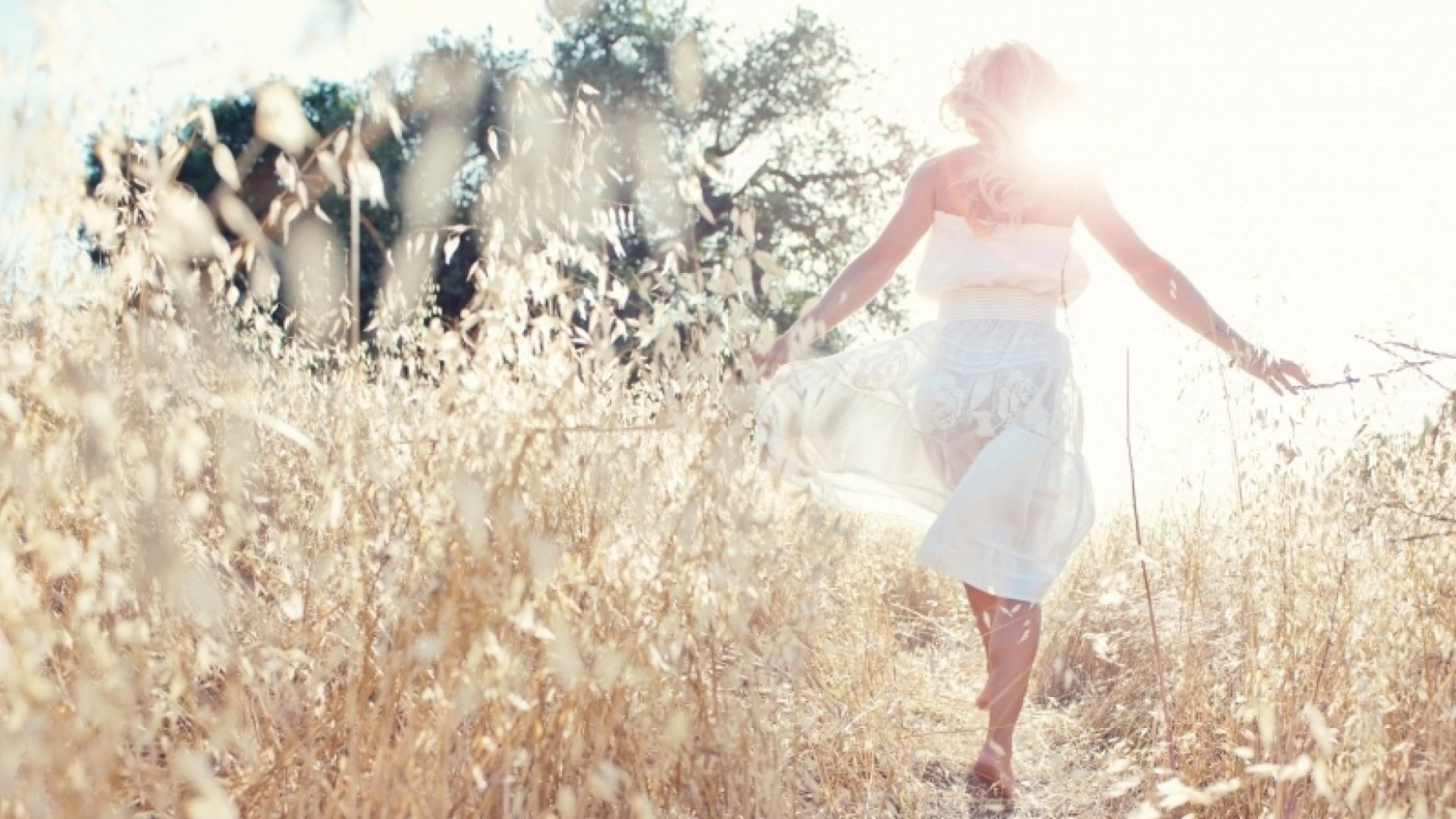 10 Ways You Can Make Your Life A Little More Beautiful