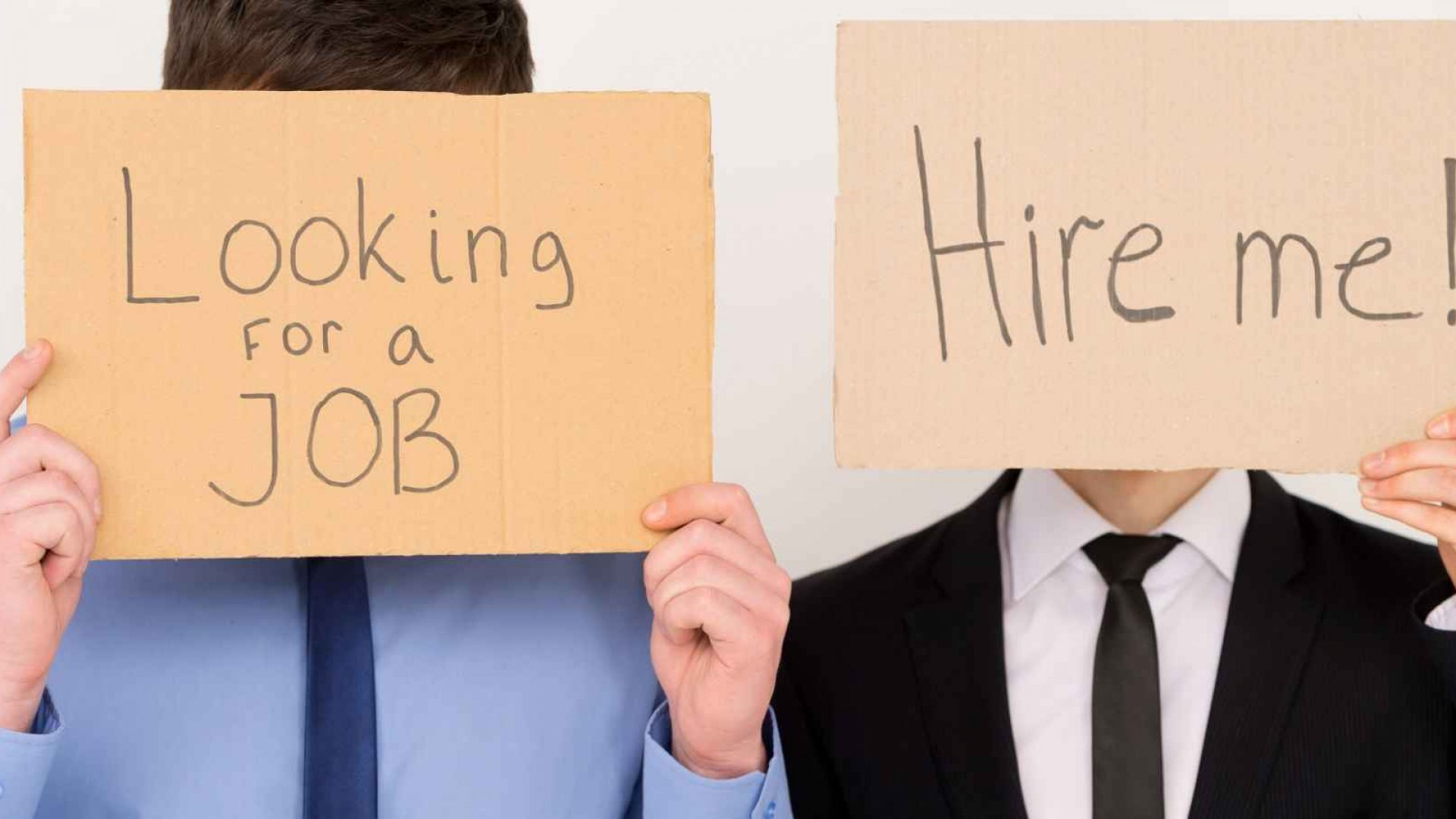 8 Ways to Always Stay Employable in Changing Times