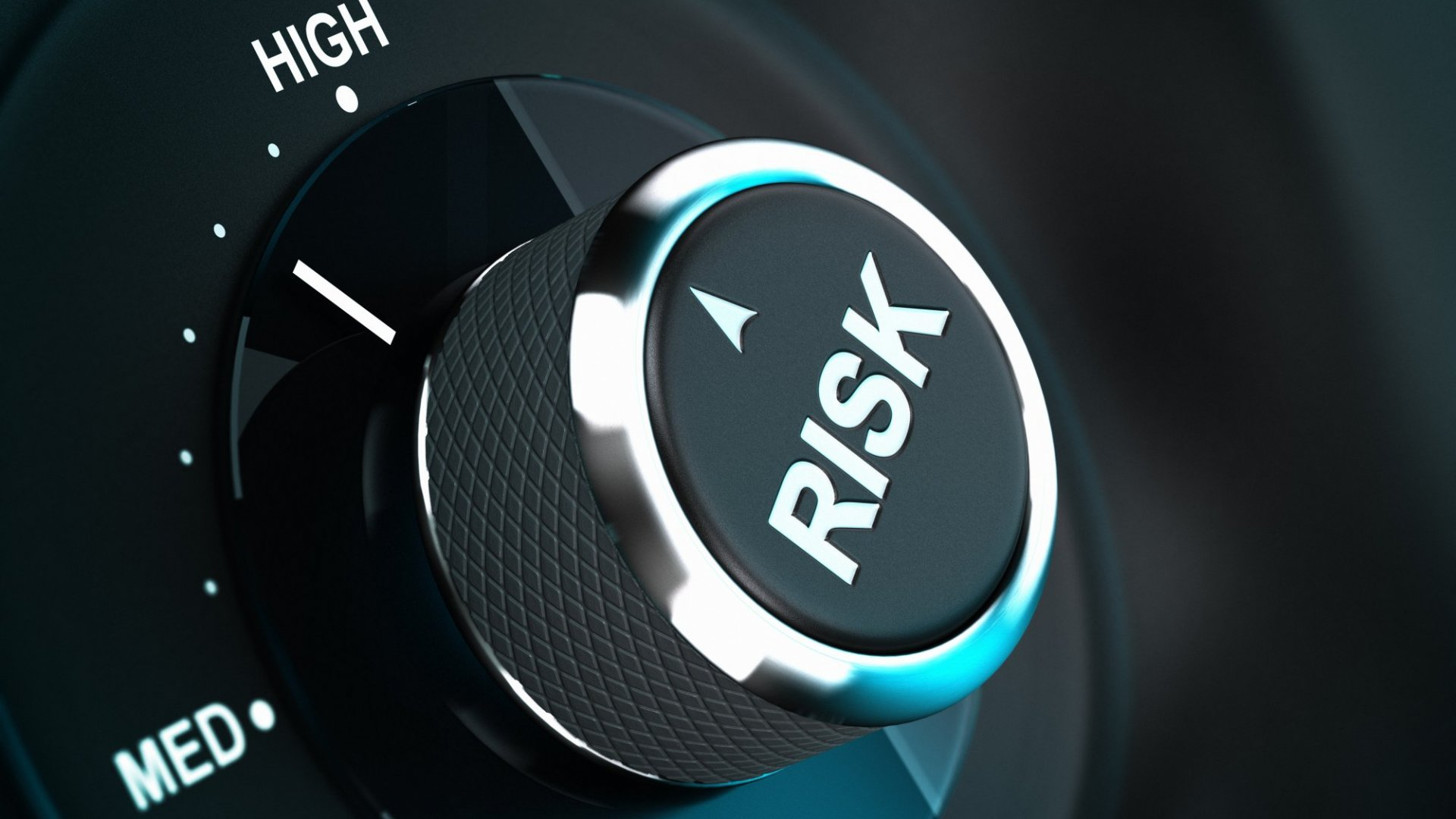 3 Risk Profiles: What's Your Tolerance Level?