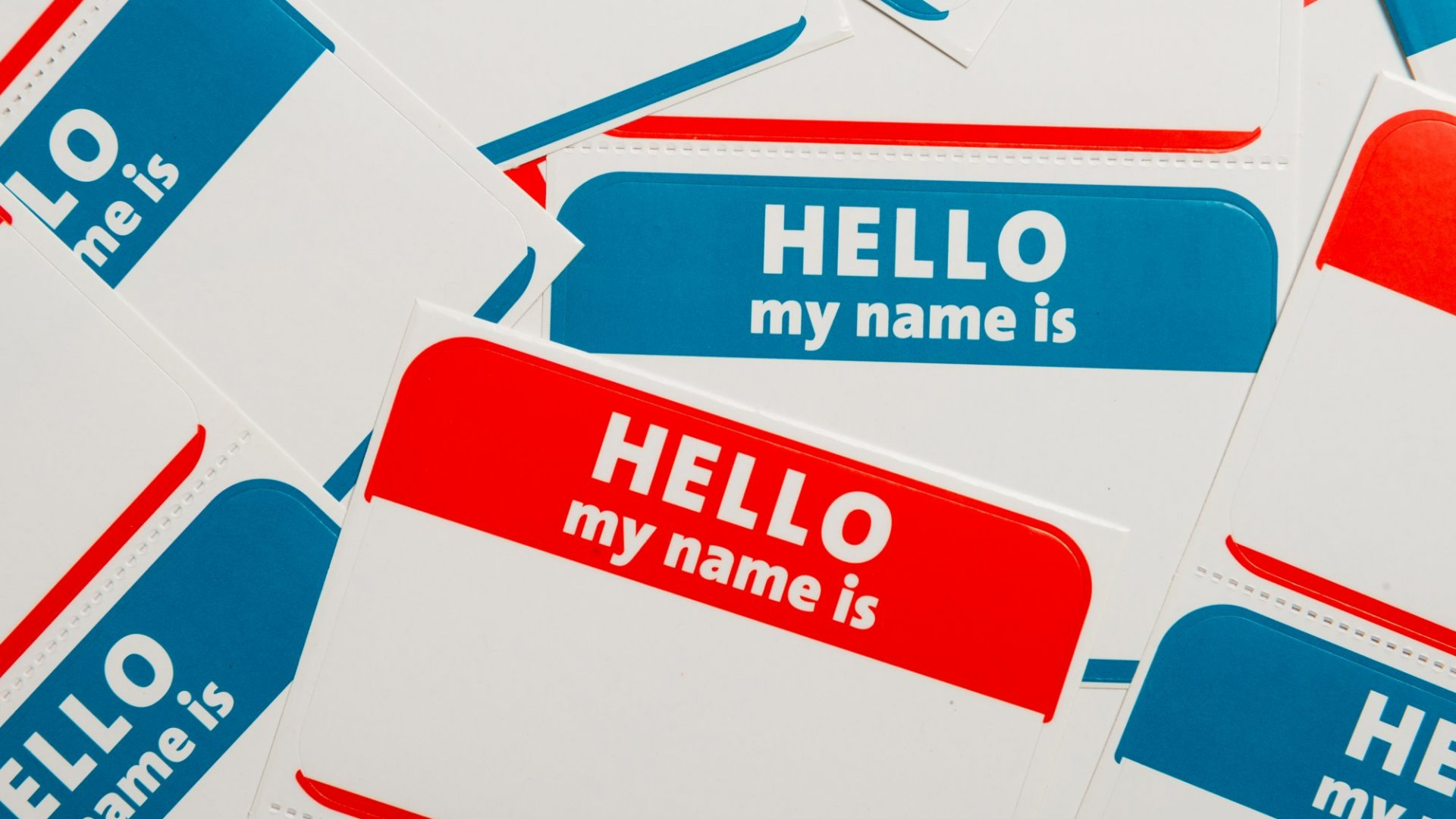 4 Awesome Signals You Send By Naming Your Business Something Wild or Funny