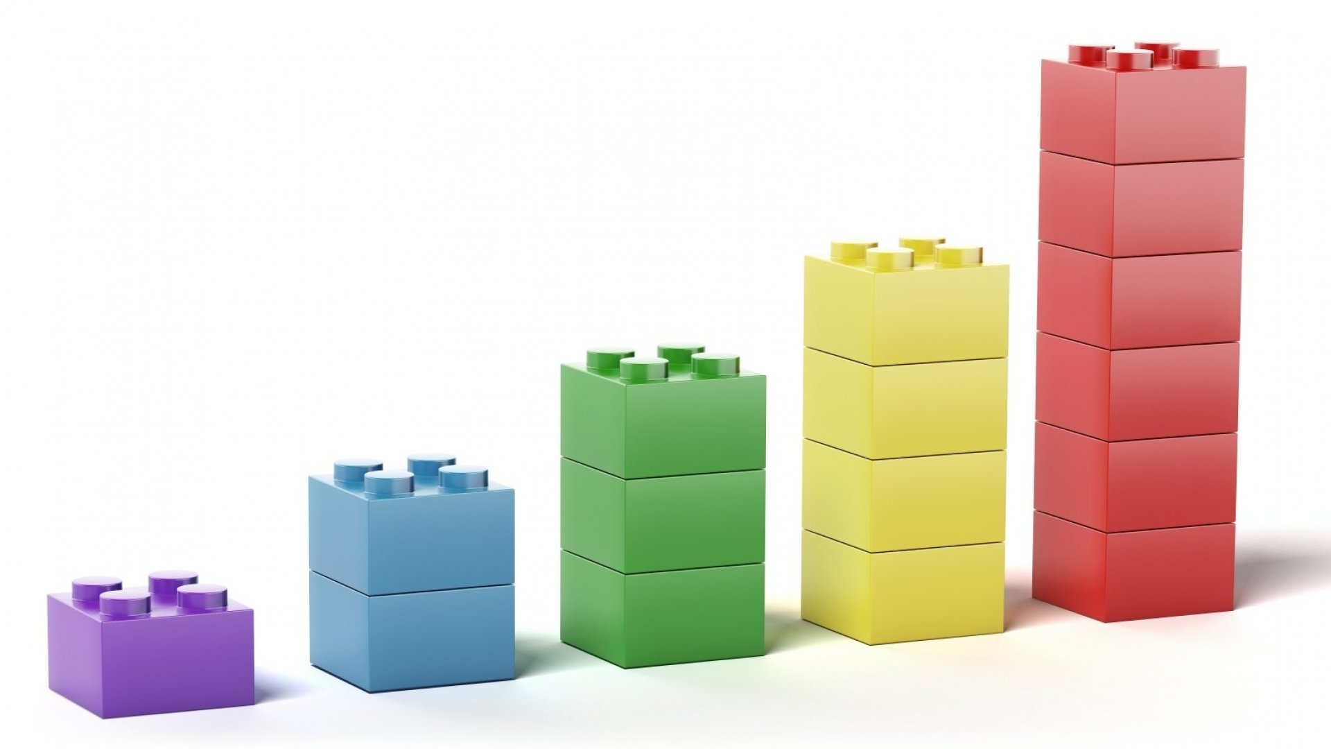 <b>Learning From LEGO: Sustainable Growth Is Harder Than You Think</b>