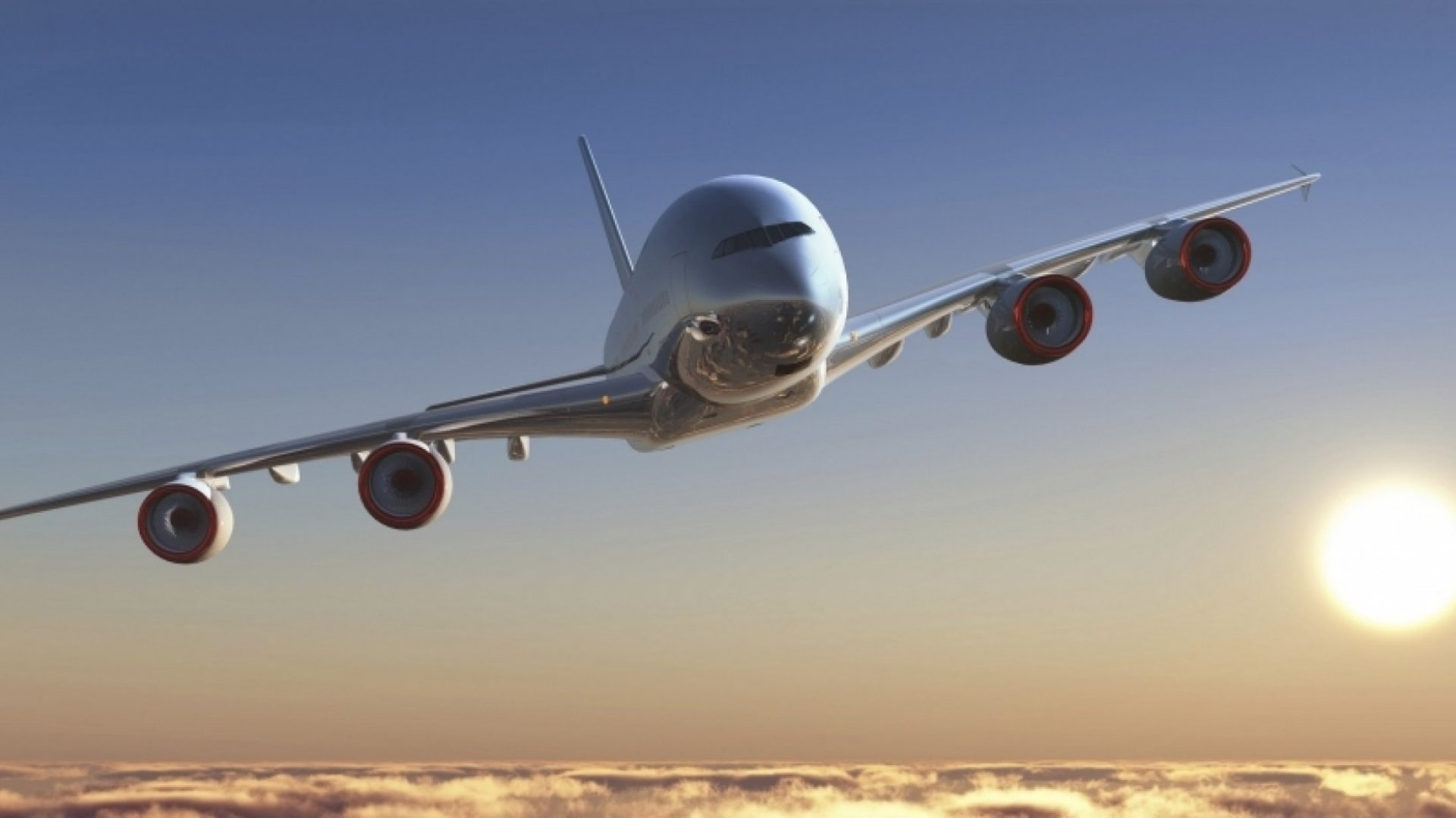 Startup Develops App to Book and Charge Your Business Flights