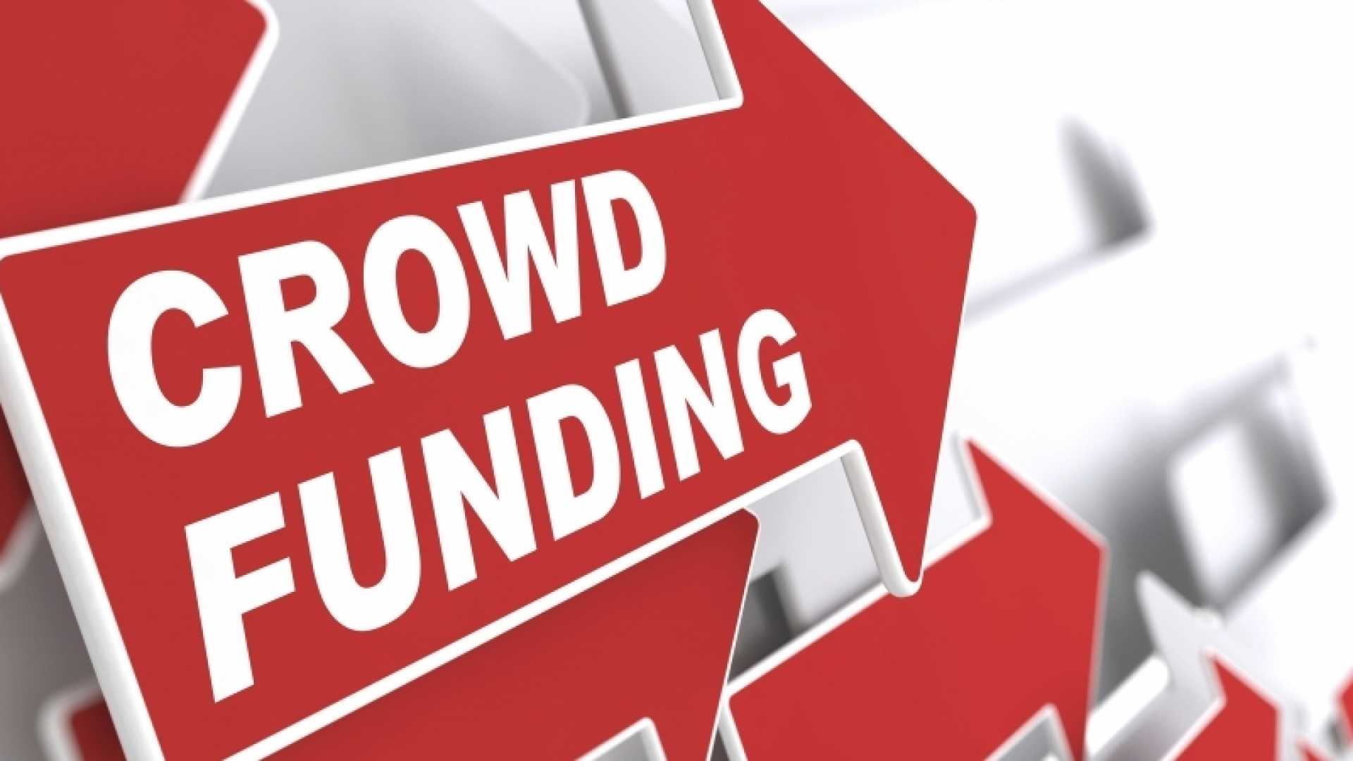 3 Lessons Learned Going from Crowdfunding to Customers