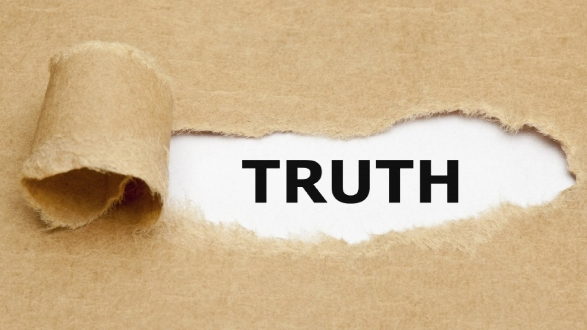 5 Reasons You Don't Speak Truth to Those in Power & How to Change That