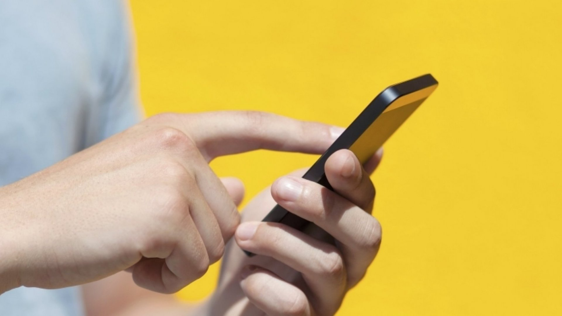 The Art and Science of Highly Clickable Mobile Ads