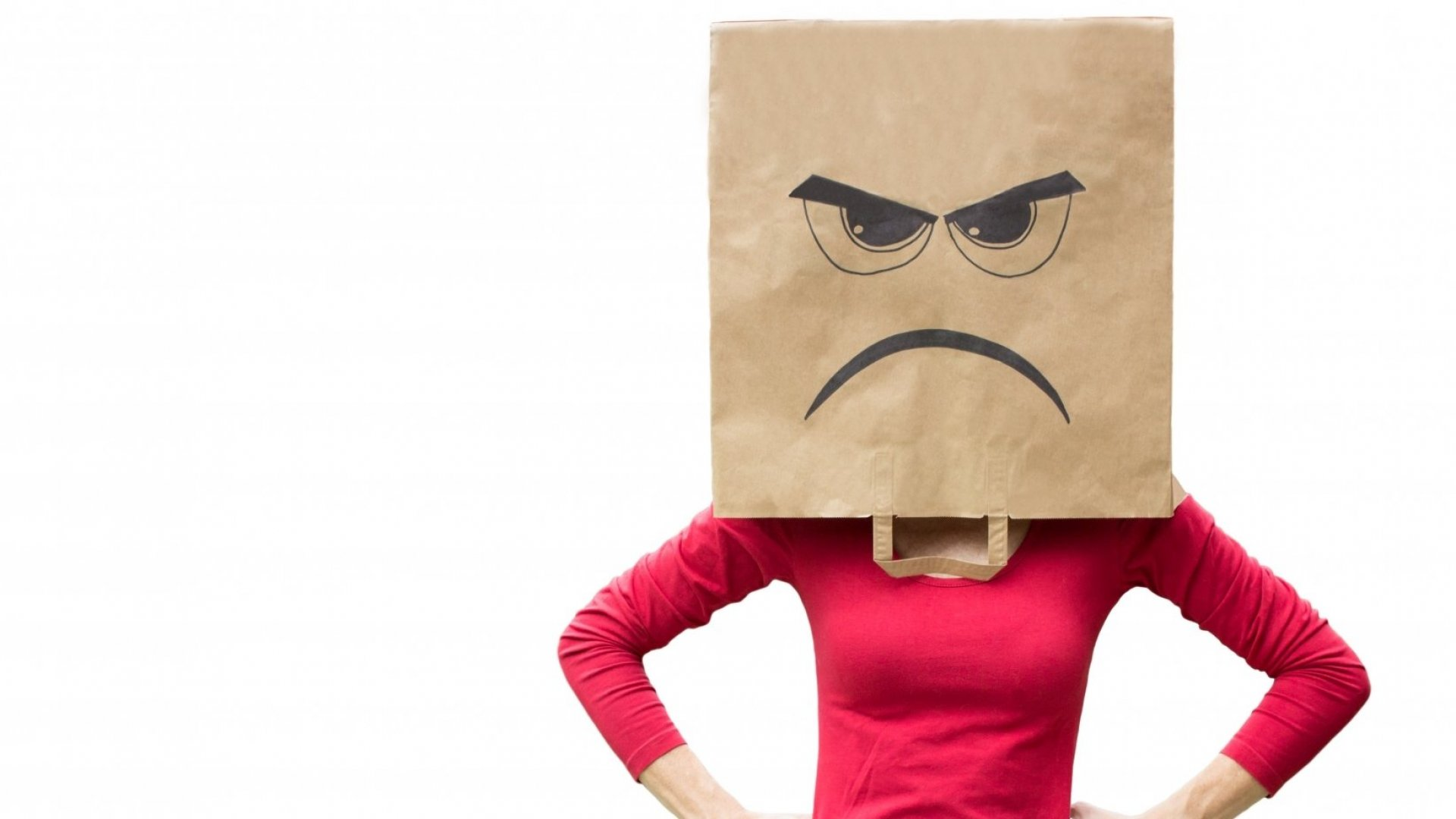 10 Things Toxic Bosses Do That Scare Away Employees