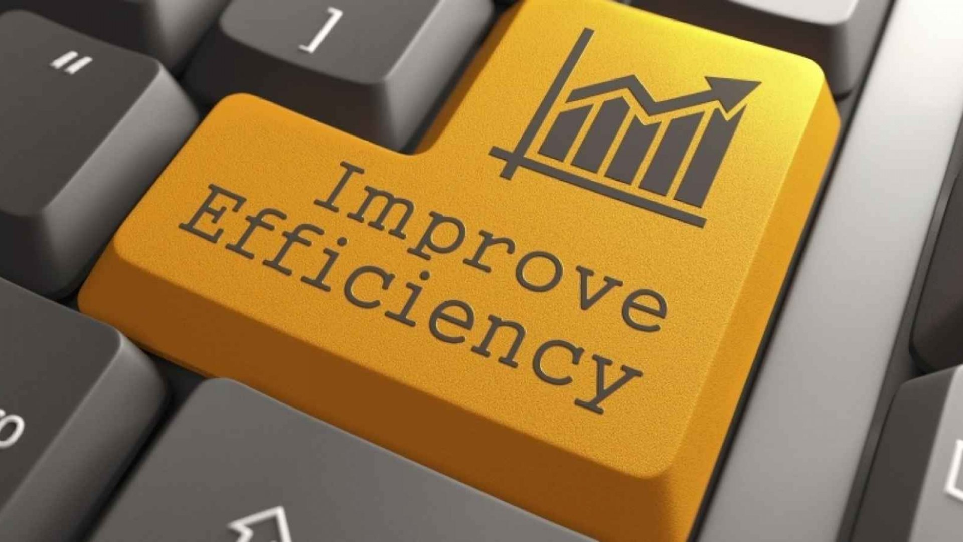 A Basic Skill You Must Have for Efficient Business Management