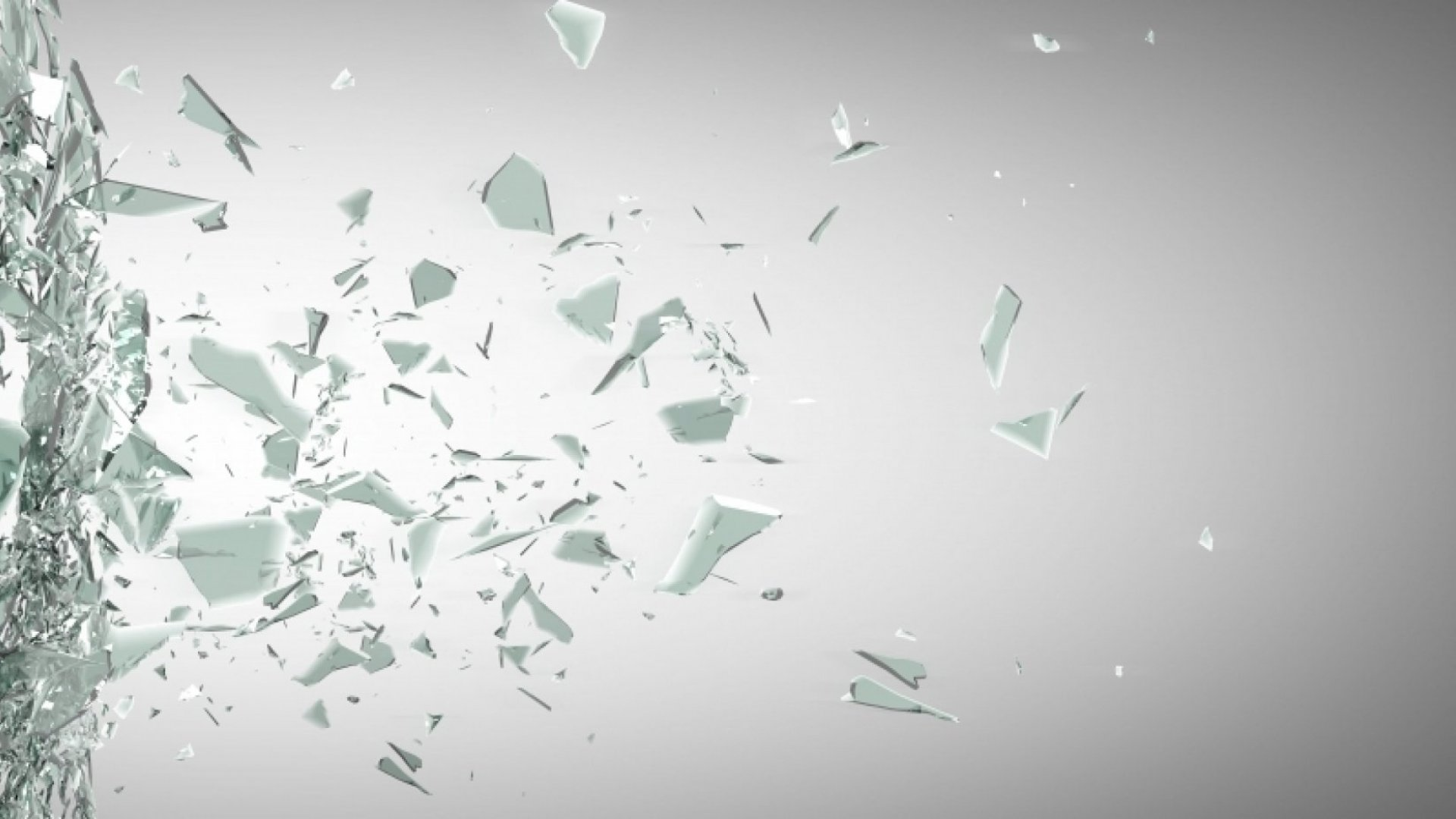 10 Steps to Recovering After a Business Failure