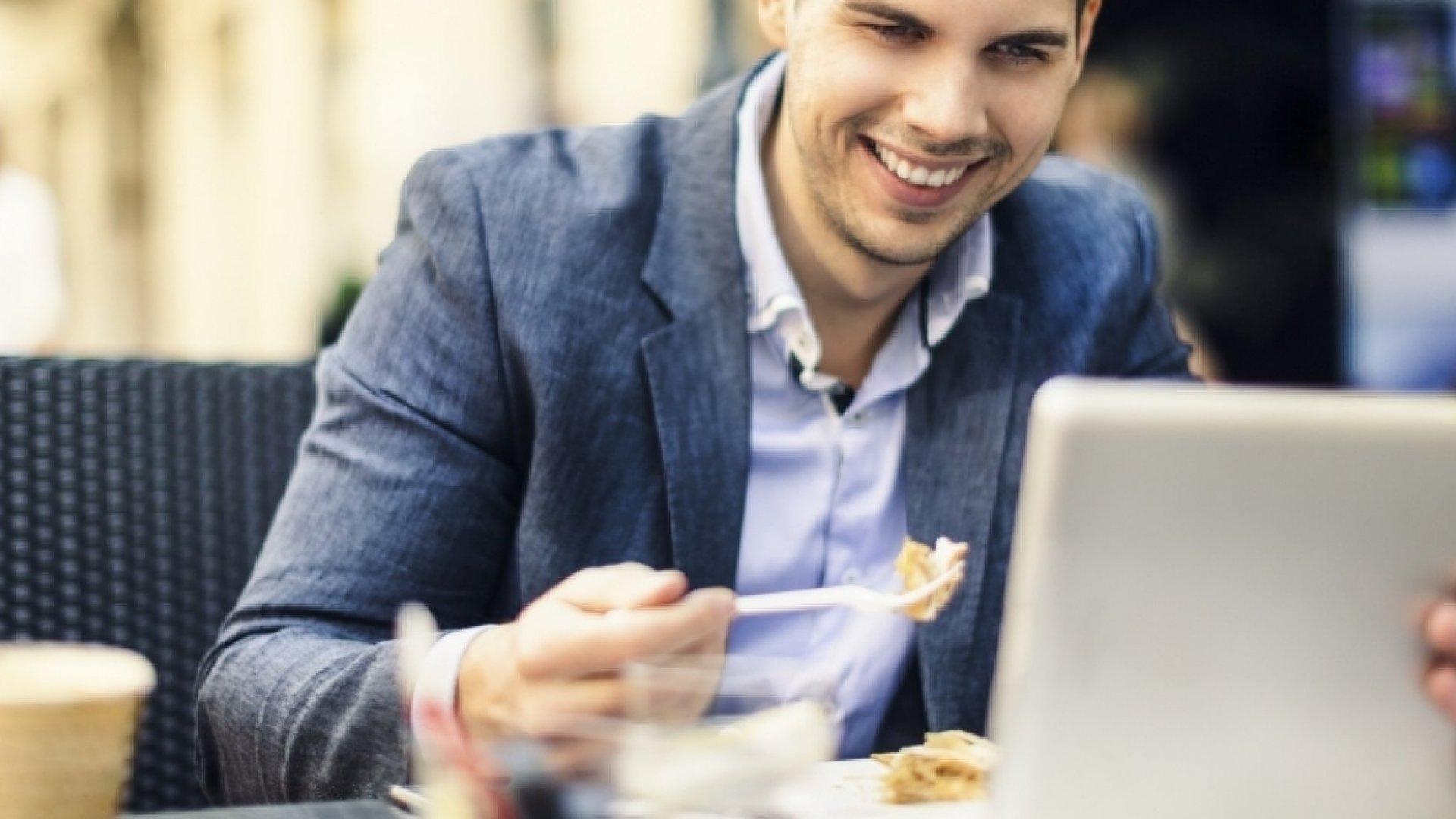 5 Brilliant Content Marketing Techniques That Connect With Millennials