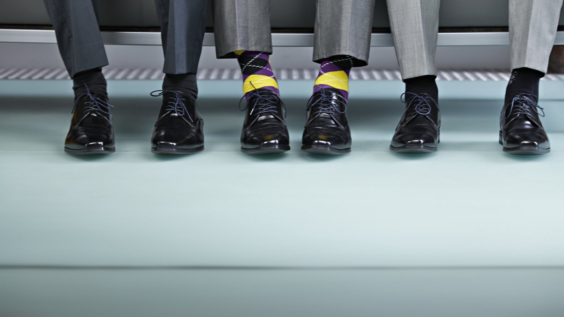 3 Personalities That Every Business Owner Should Embrace