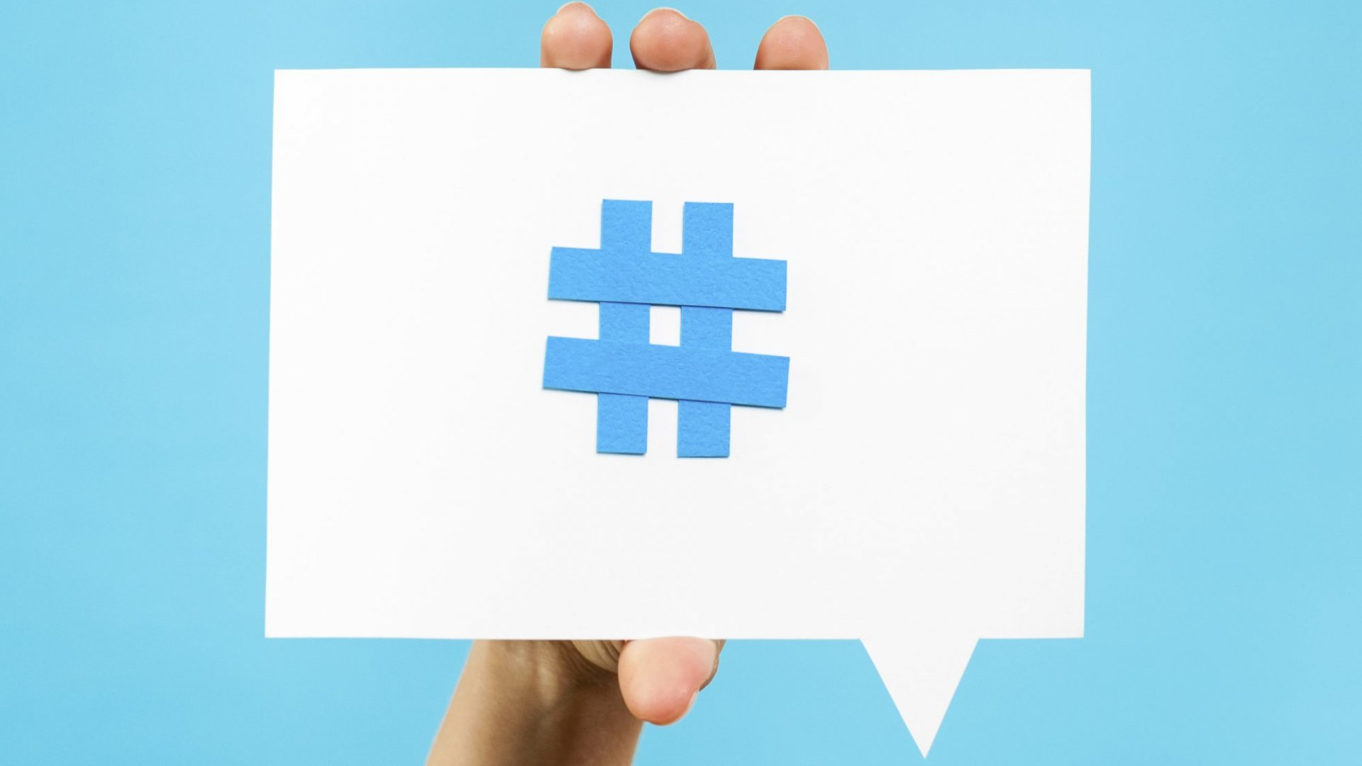 7 Twitter Marketing Mistakes You Should Never Make