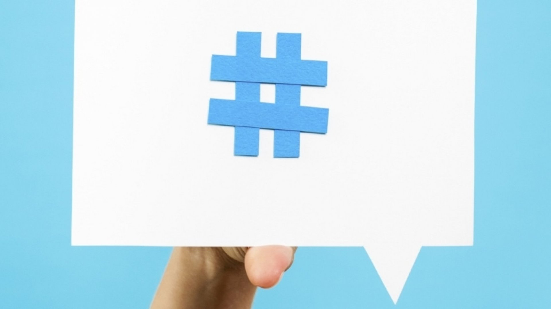 Here's What Twitter Really Needs to Change