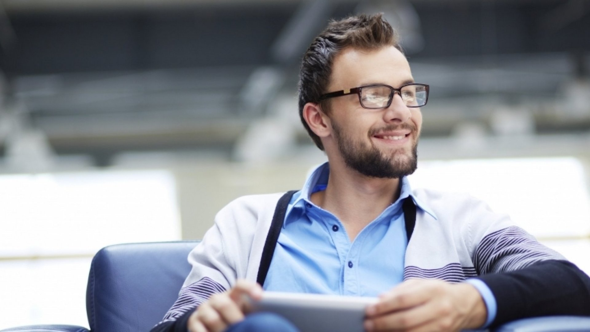 7 Reasons for Reducing Your Company's Reliance on You