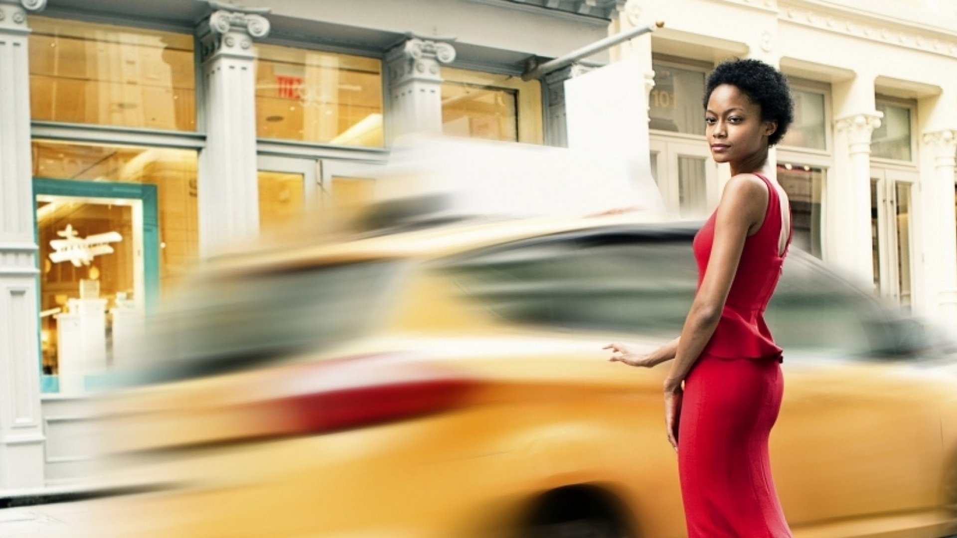 The Center Of The E-commerce Universe - 9 Founders On Why New York City
