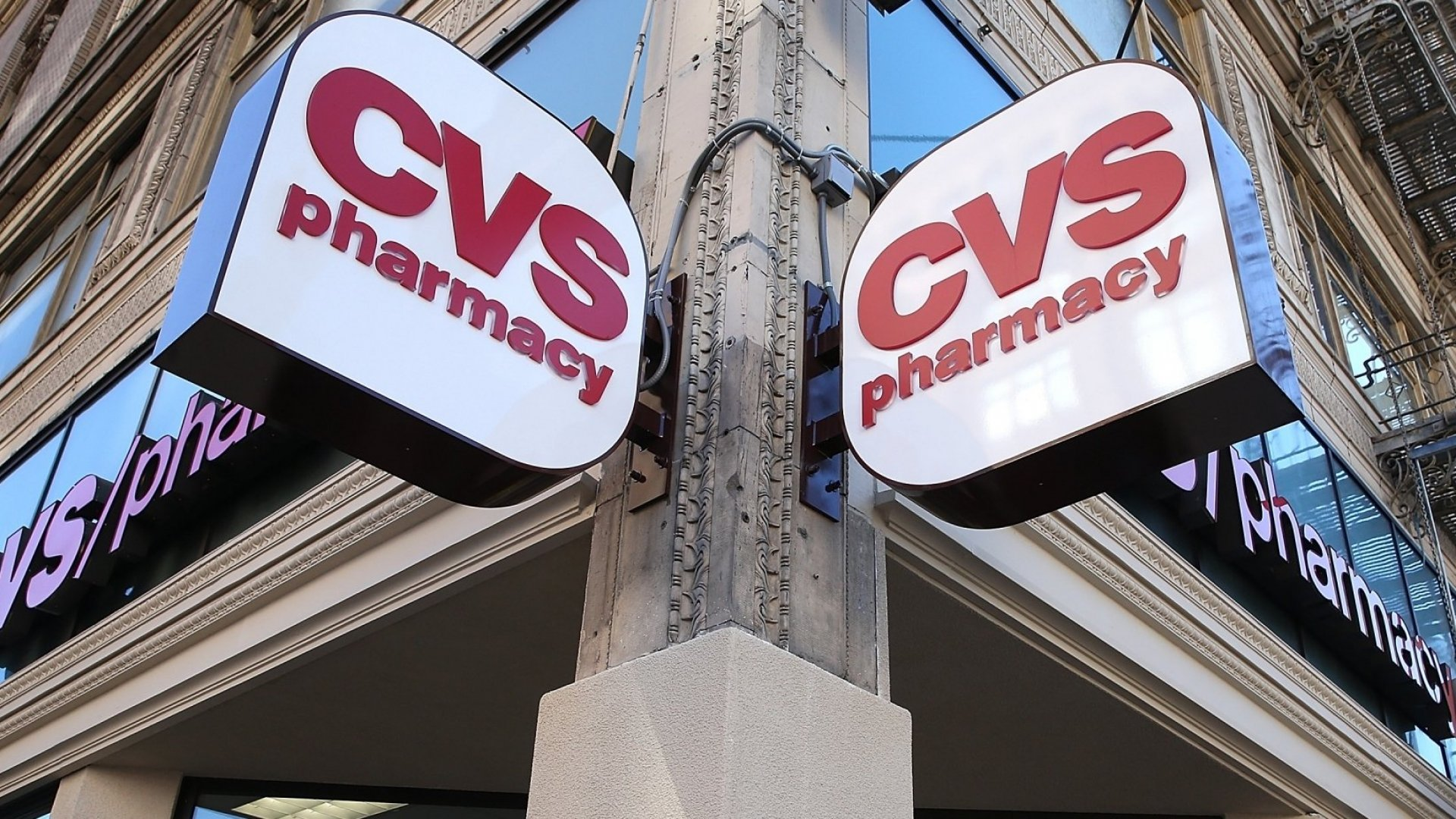 CVS Planning to Add More Than 1,000 SmileDirectClub's to Its Stores Is a Genius Move for These 2 Reasons