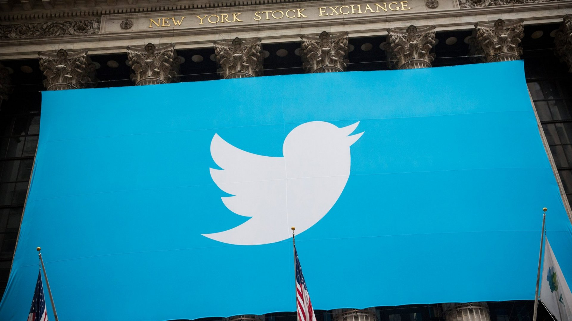 Twitter Gets Smart and Retools Its Content Discovery