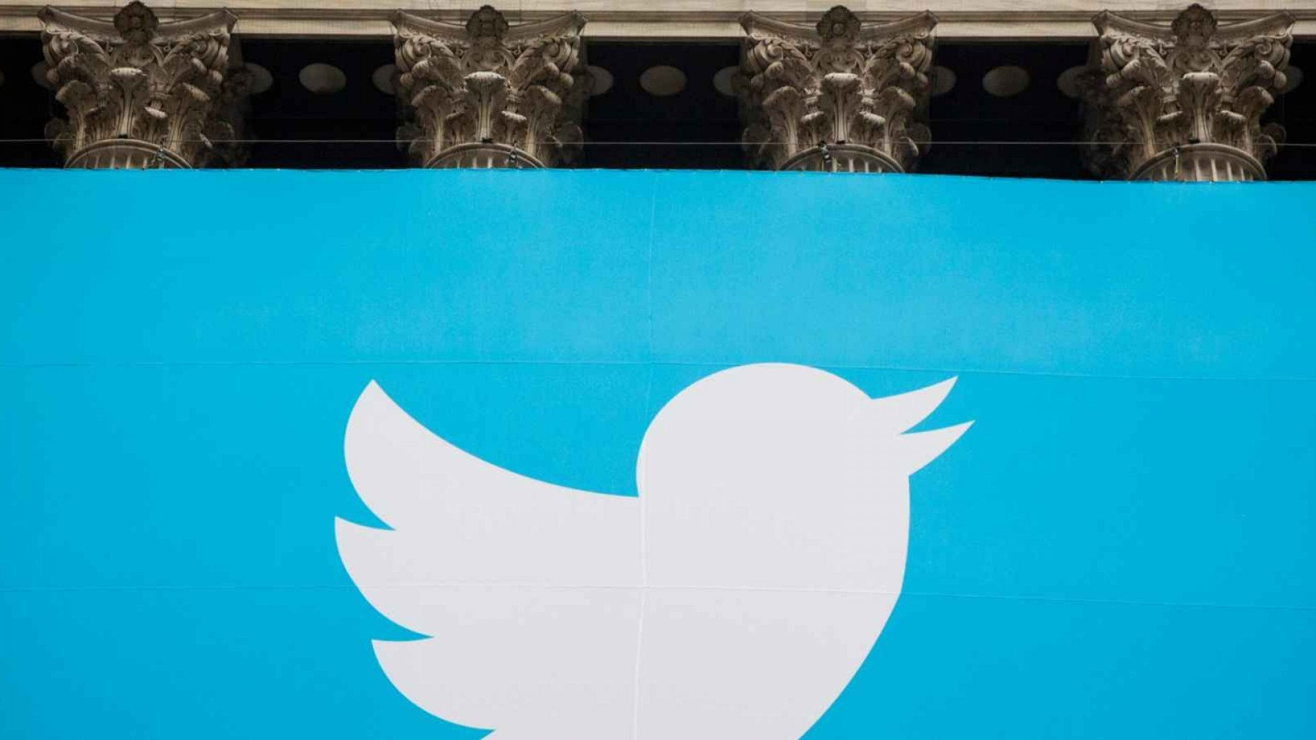 Twitter's SoundCloud Investment Raises Major Questions About Company's Direction
